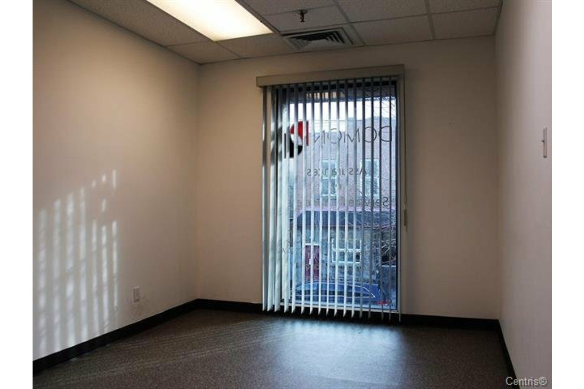 image 3 - 办公室 出售 Lachine Montréal