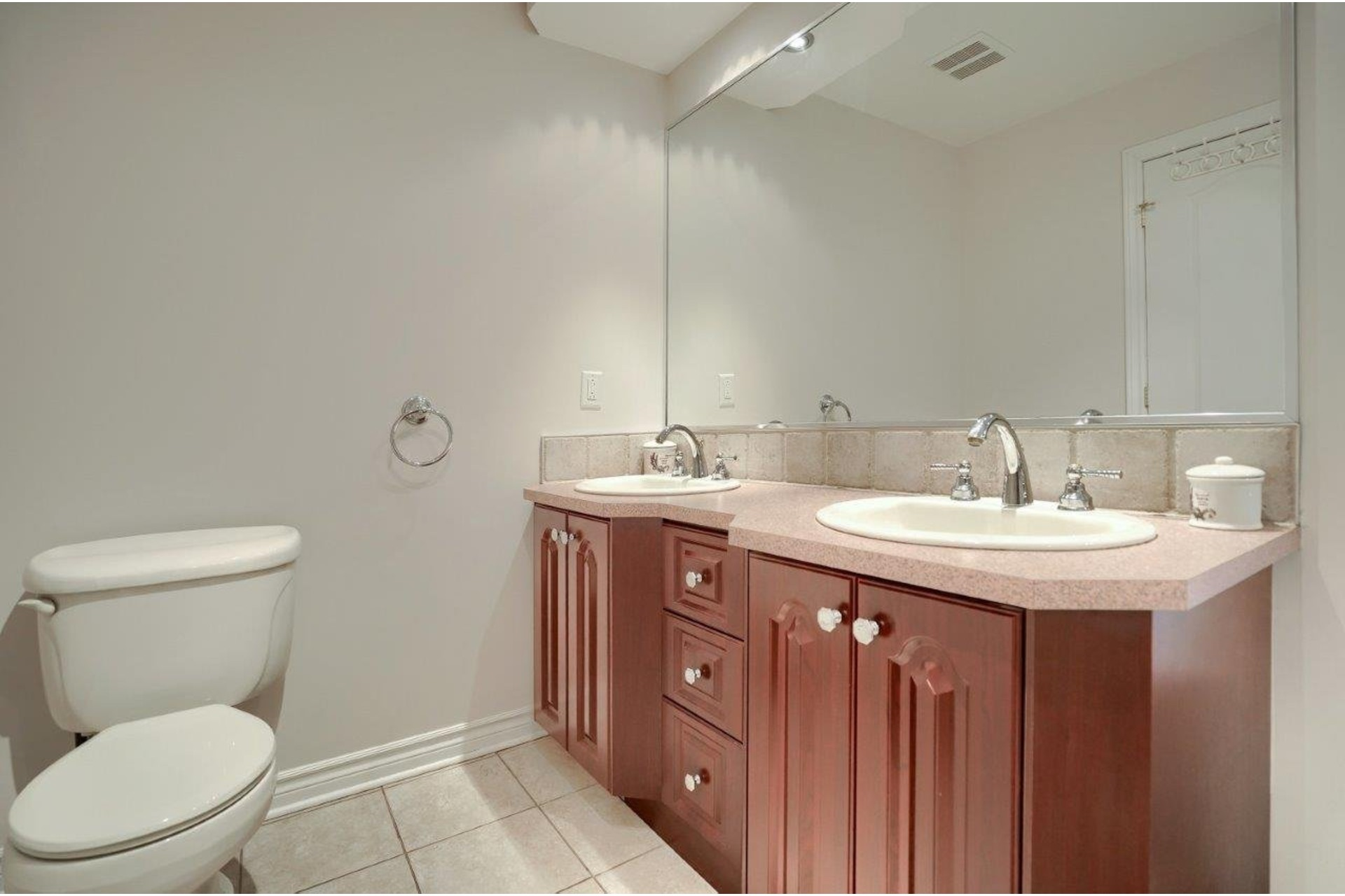 image 14 - House For sale Brossard - 10 rooms