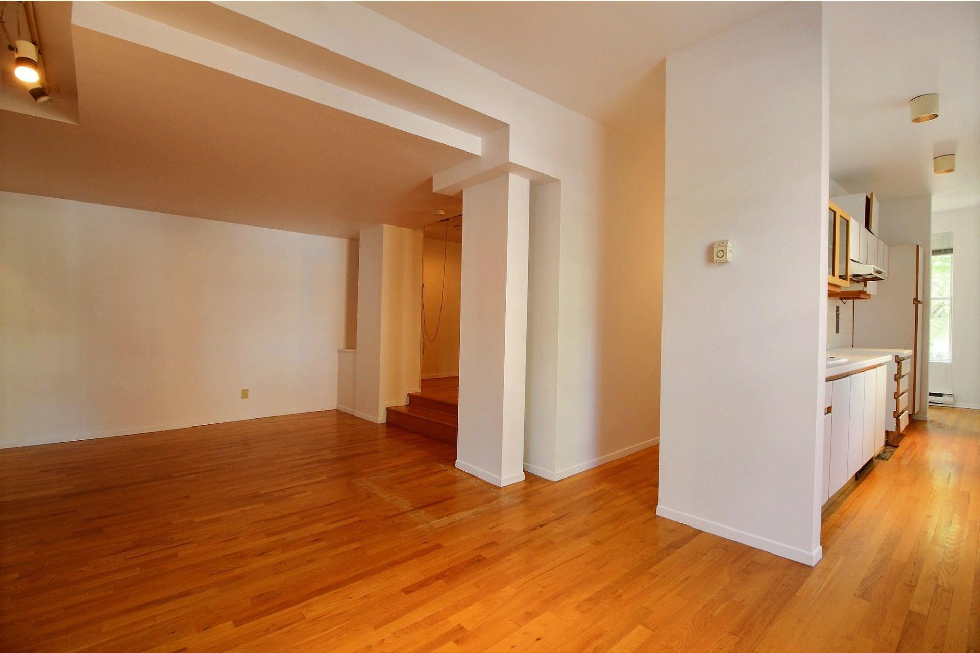image 5 - Appartement À vendre Le Plateau-Mont-Royal Montréal  - 5 pièces