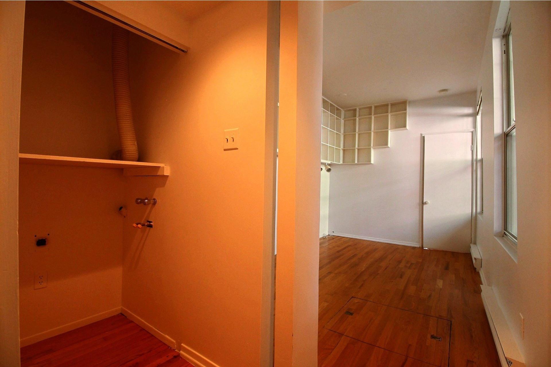 image 16 - Appartement À vendre Le Plateau-Mont-Royal Montréal  - 5 pièces