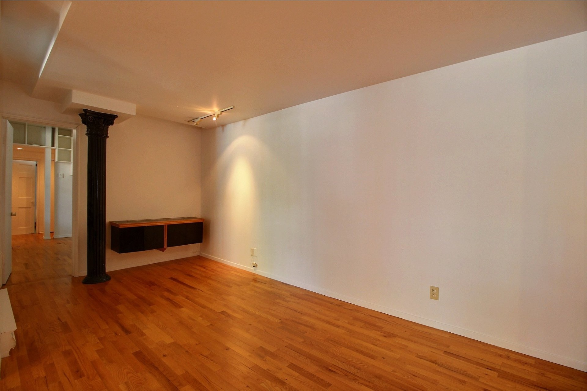 image 12 - Appartement À vendre Le Plateau-Mont-Royal Montréal  - 5 pièces