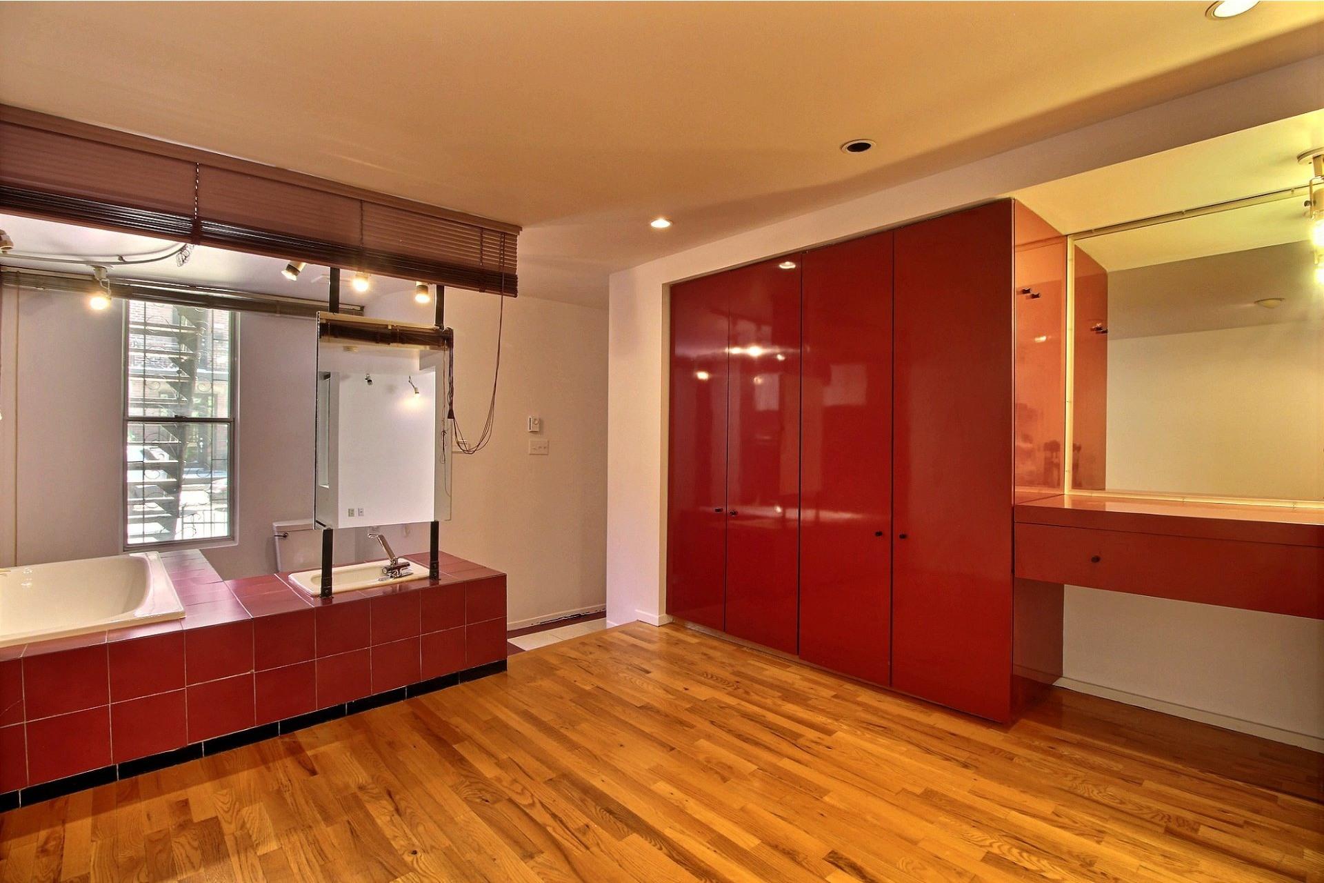 image 9 - Appartement À vendre Le Plateau-Mont-Royal Montréal  - 5 pièces