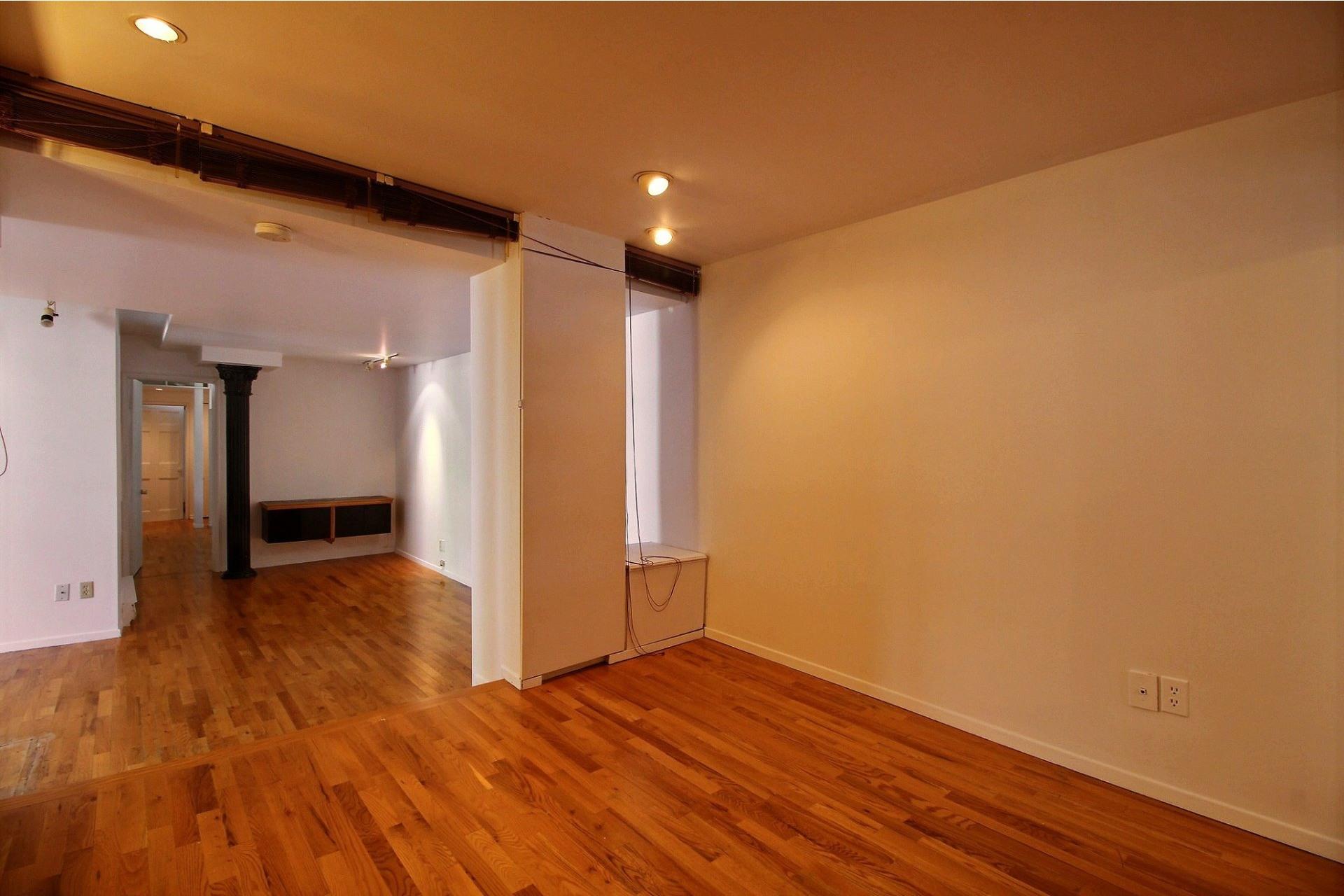 image 11 - Appartement À vendre Le Plateau-Mont-Royal Montréal  - 5 pièces