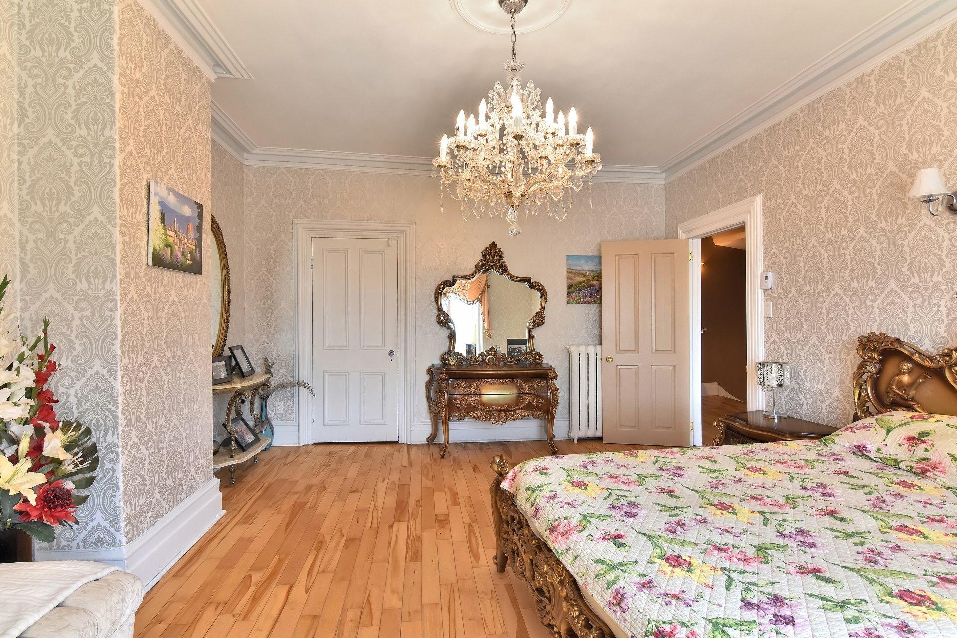 image 15 - House For sale Lachine Montréal  - 14 rooms