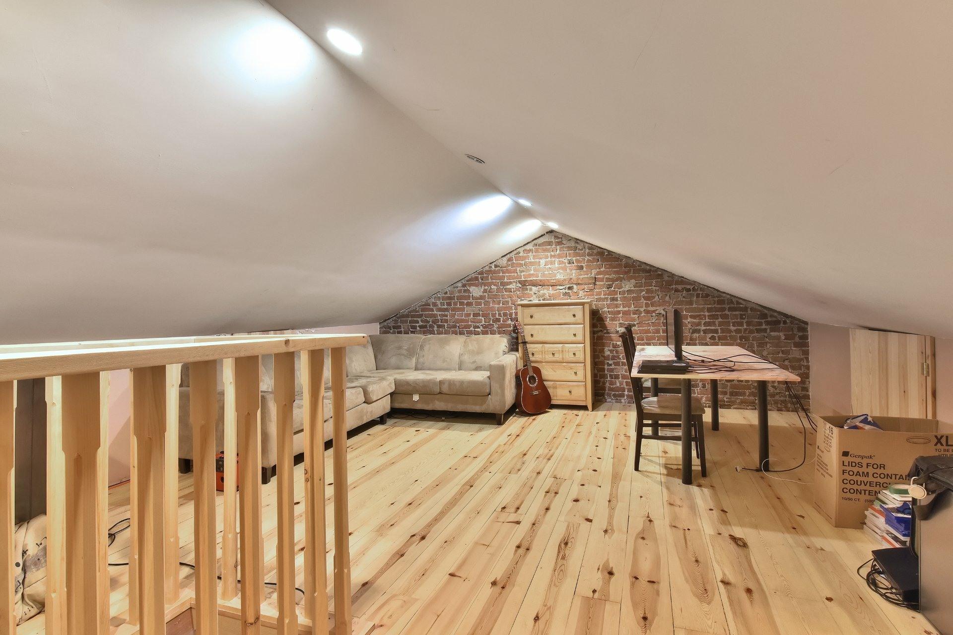 image 32 - House For sale Lachine Montréal  - 14 rooms