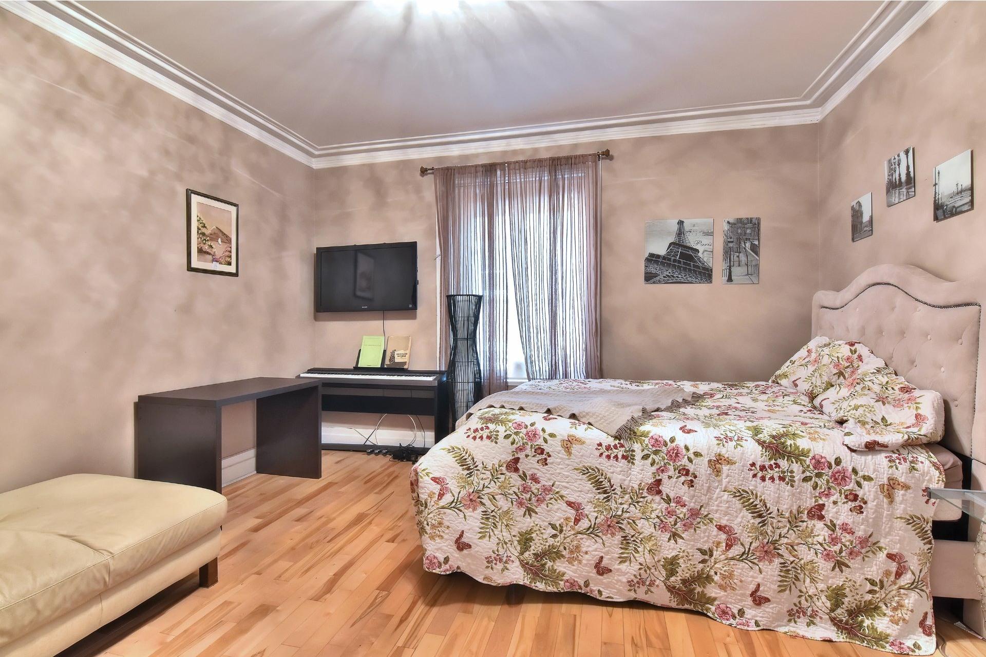 image 26 - House For sale Lachine Montréal  - 14 rooms