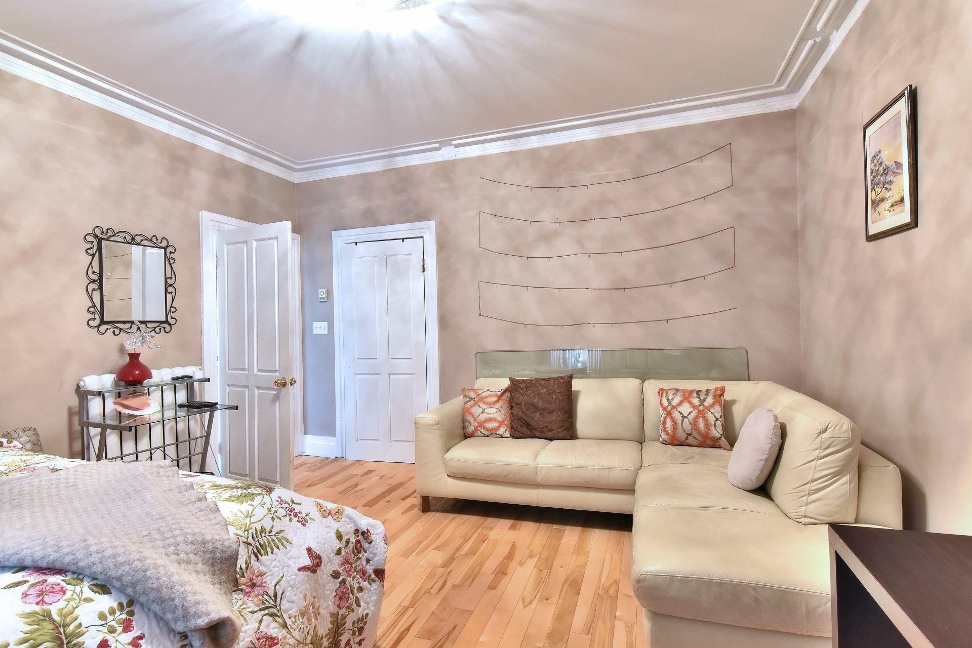 image 25 - House For sale Lachine Montréal  - 14 rooms