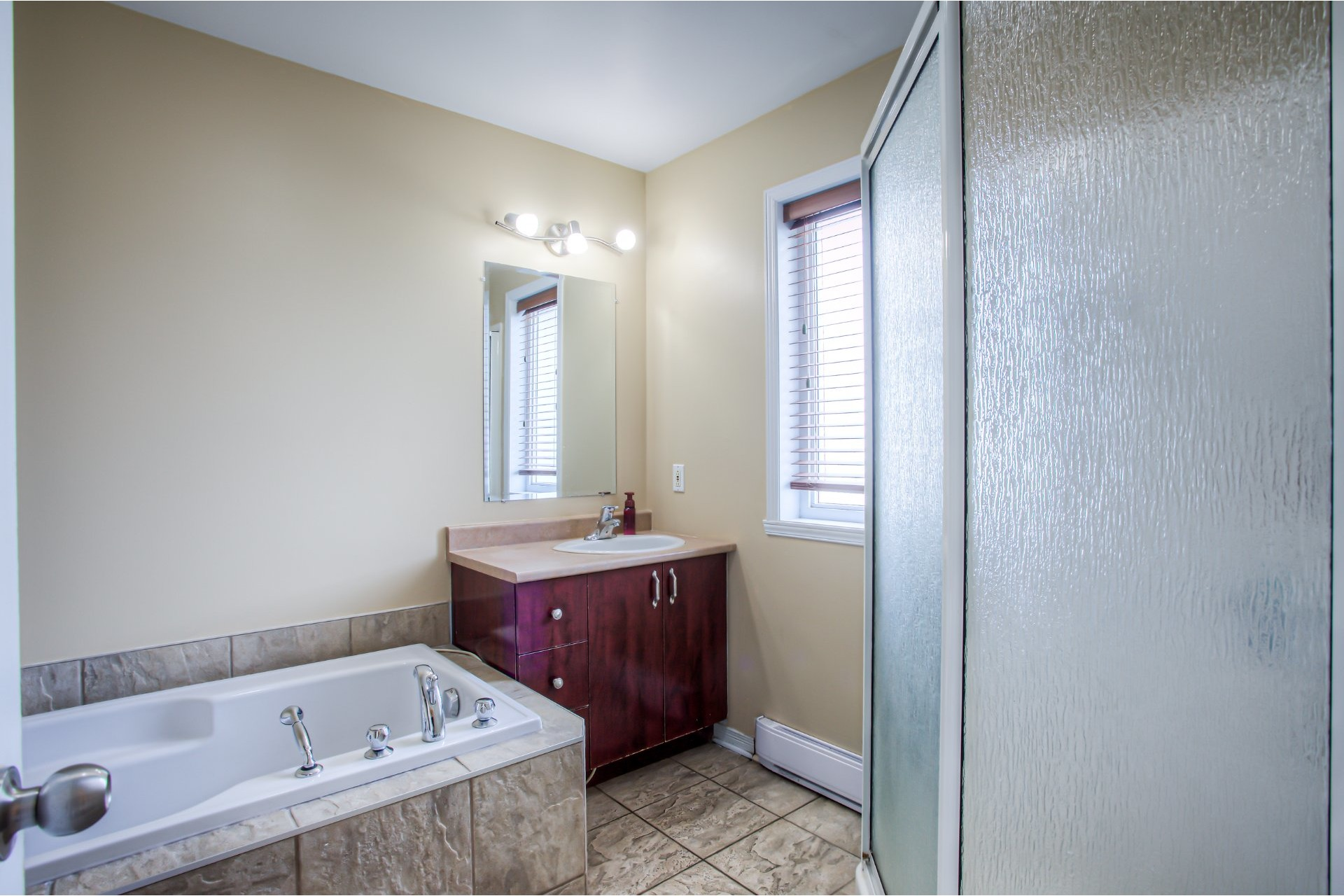 image 15 - House For sale Vaudreuil-Dorion - 7 rooms