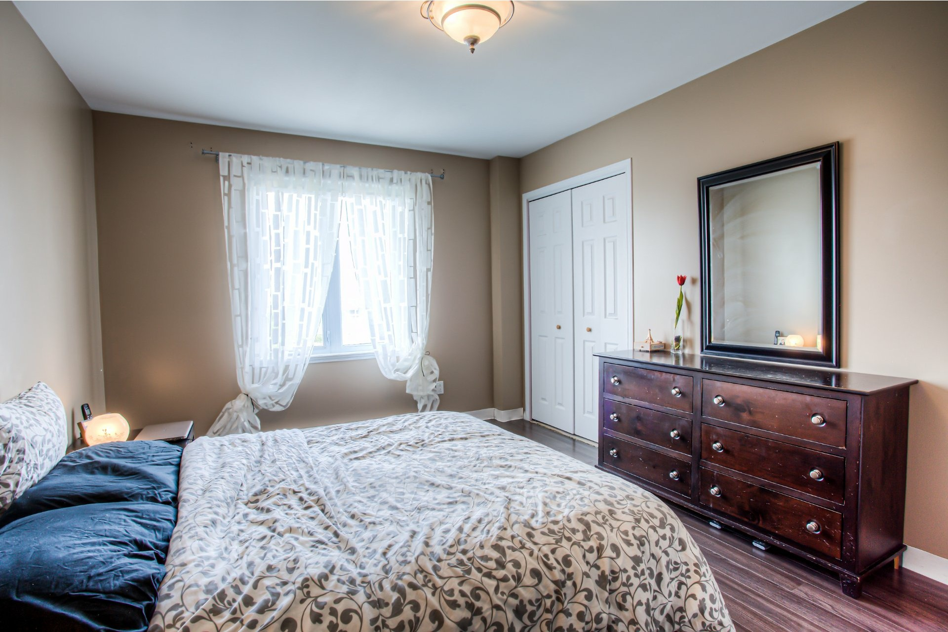 image 12 - House For sale Vaudreuil-Dorion - 7 rooms