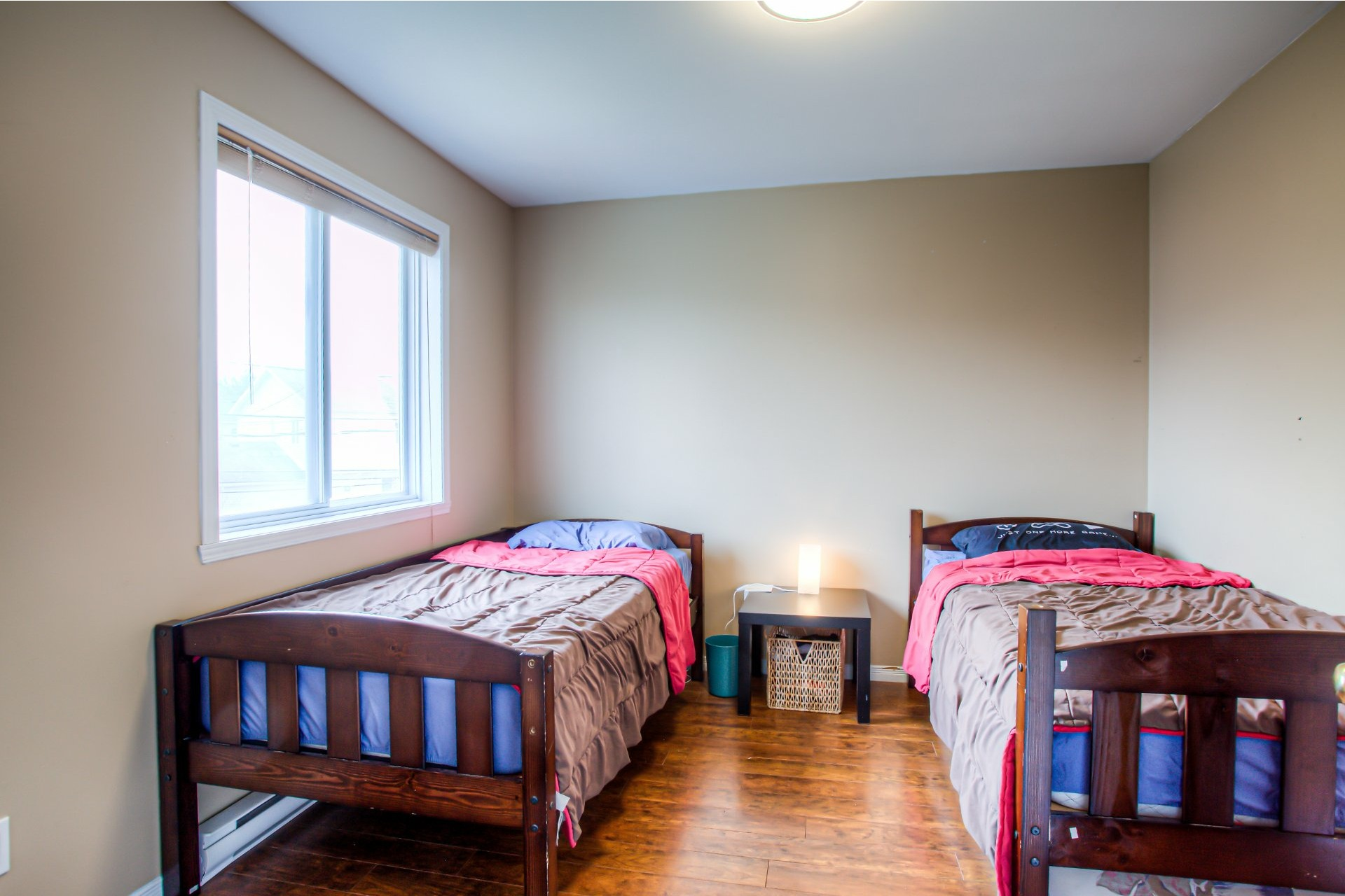 image 13 - House For sale Vaudreuil-Dorion - 7 rooms