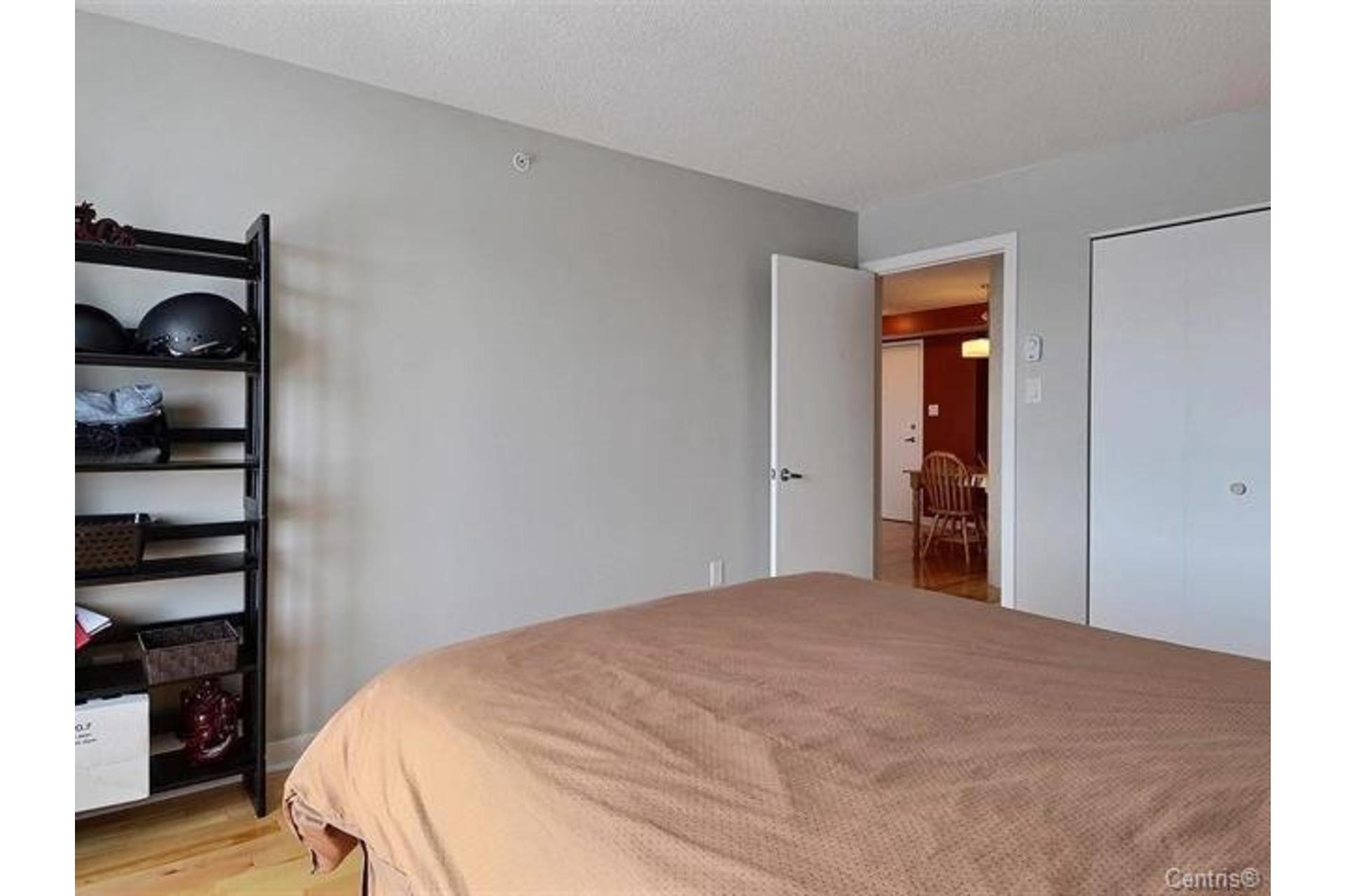 image 13 - Appartement À louer Saint-Léonard Montréal  - 6 pièces