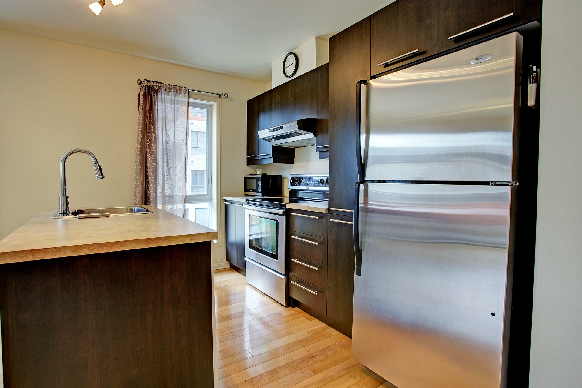 image 6 - Appartement À louer Laval-des-Rapides Laval  - 7 pièces