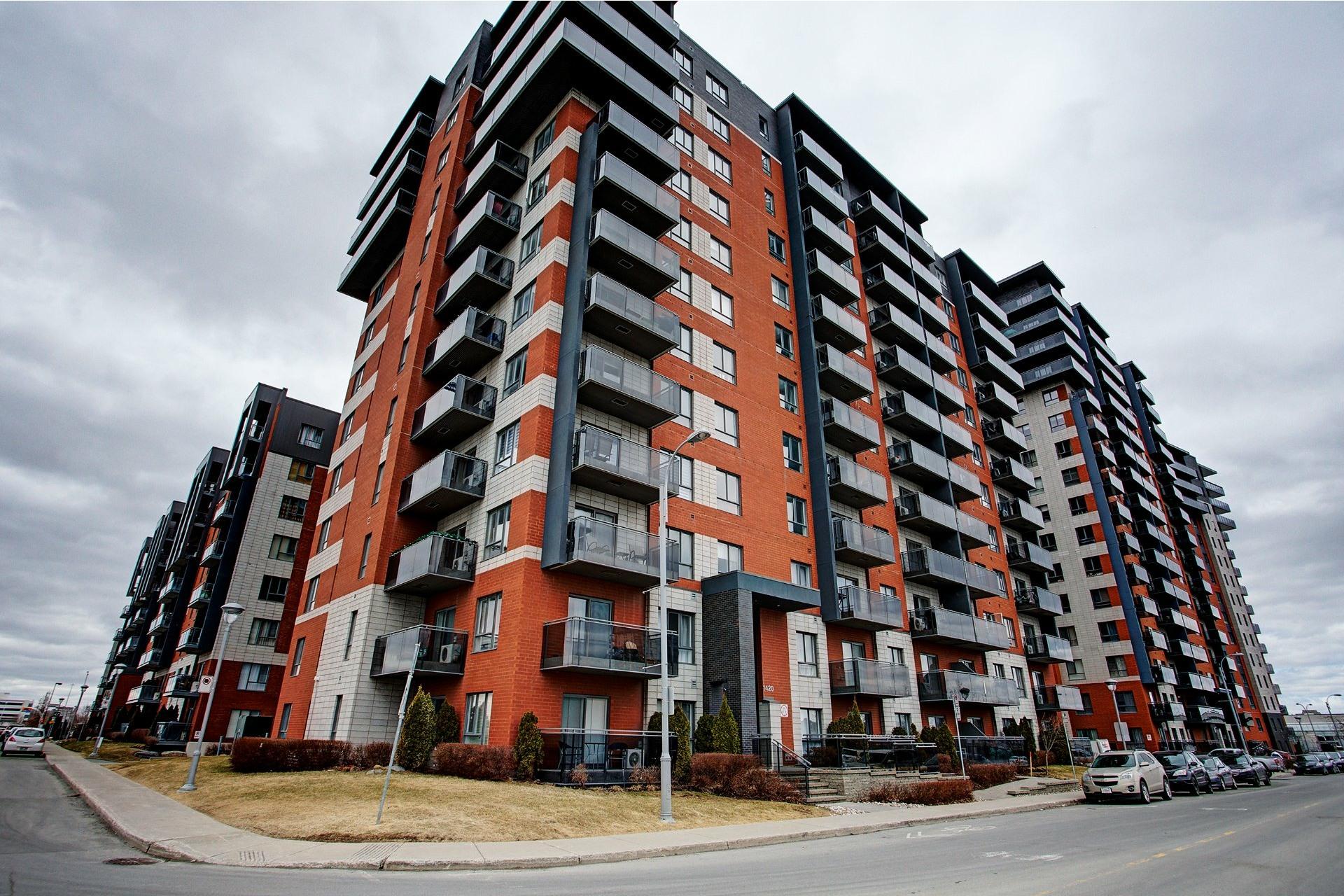 image 0 - Appartement À louer Laval-des-Rapides Laval  - 7 pièces