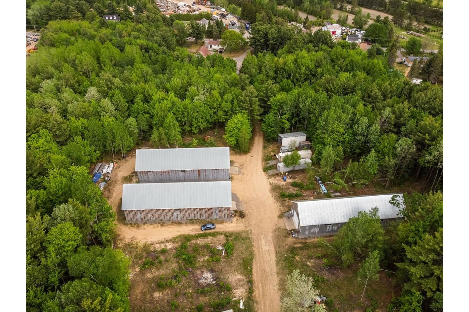 image 39 - Maison À vendre Sainte-Anne-des-Plaines - 7 pièces