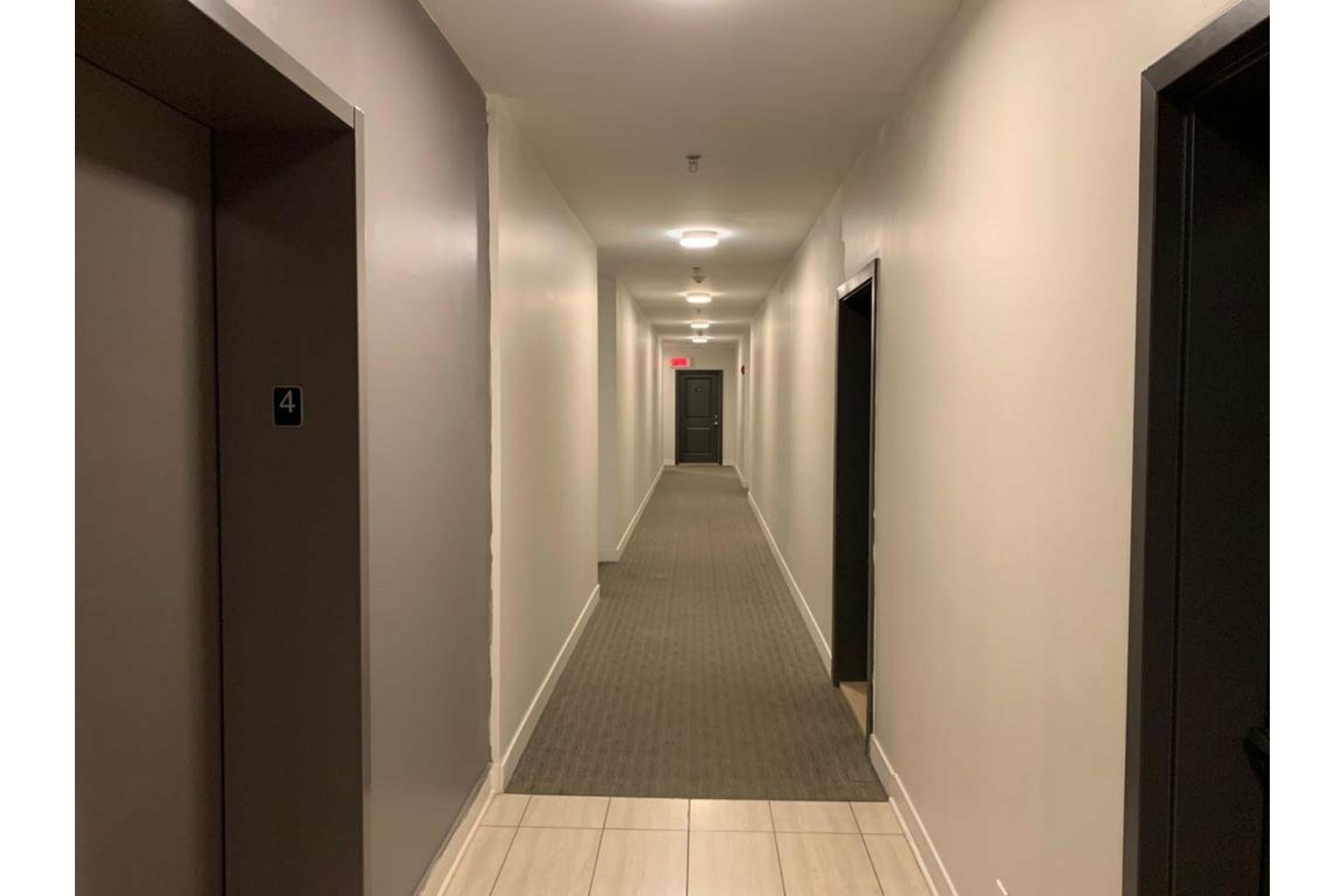 image 17 - Appartement À louer Vaudreuil-Dorion - 5 pièces