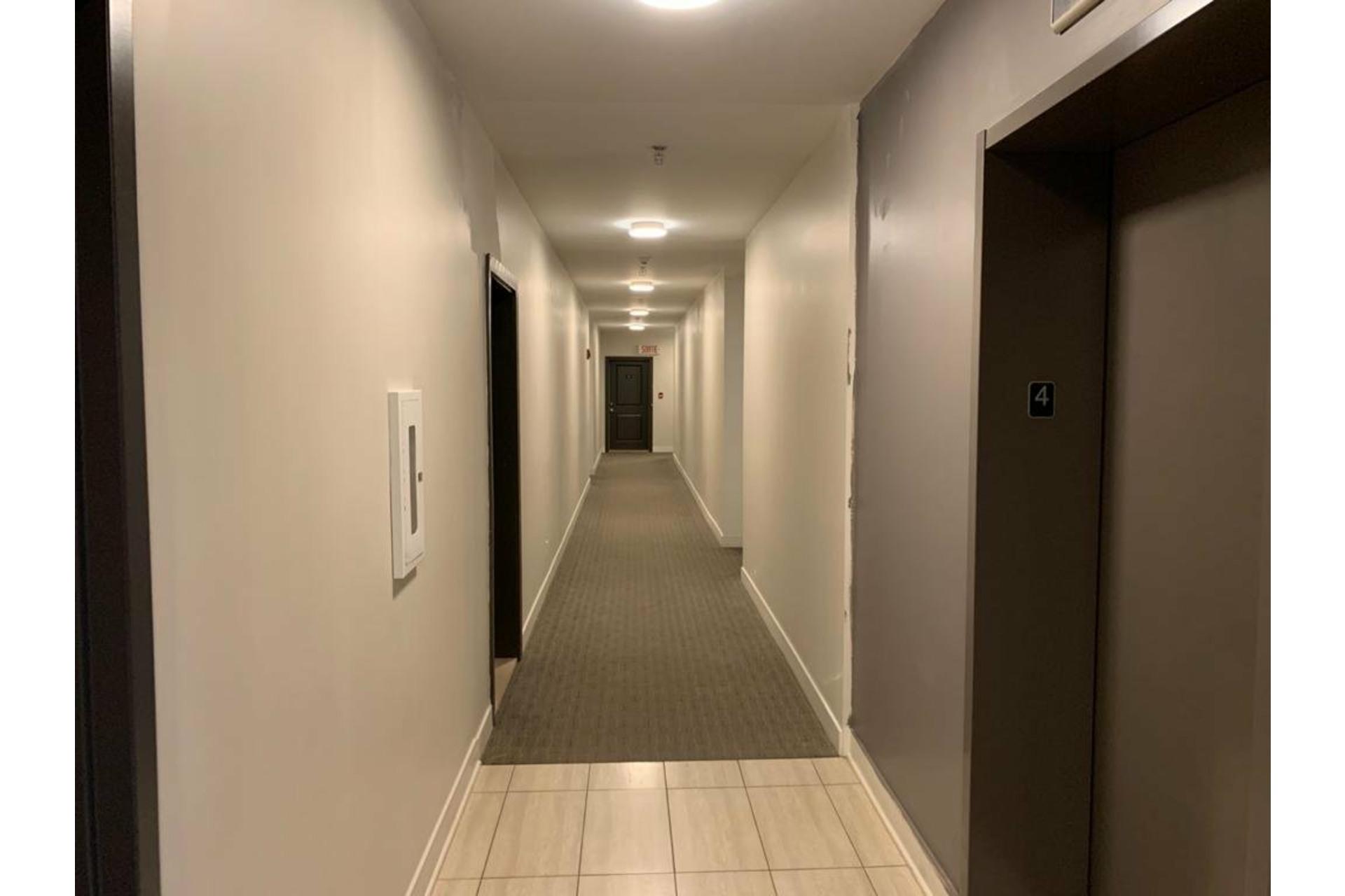 image 16 - Appartement À louer Vaudreuil-Dorion - 5 pièces