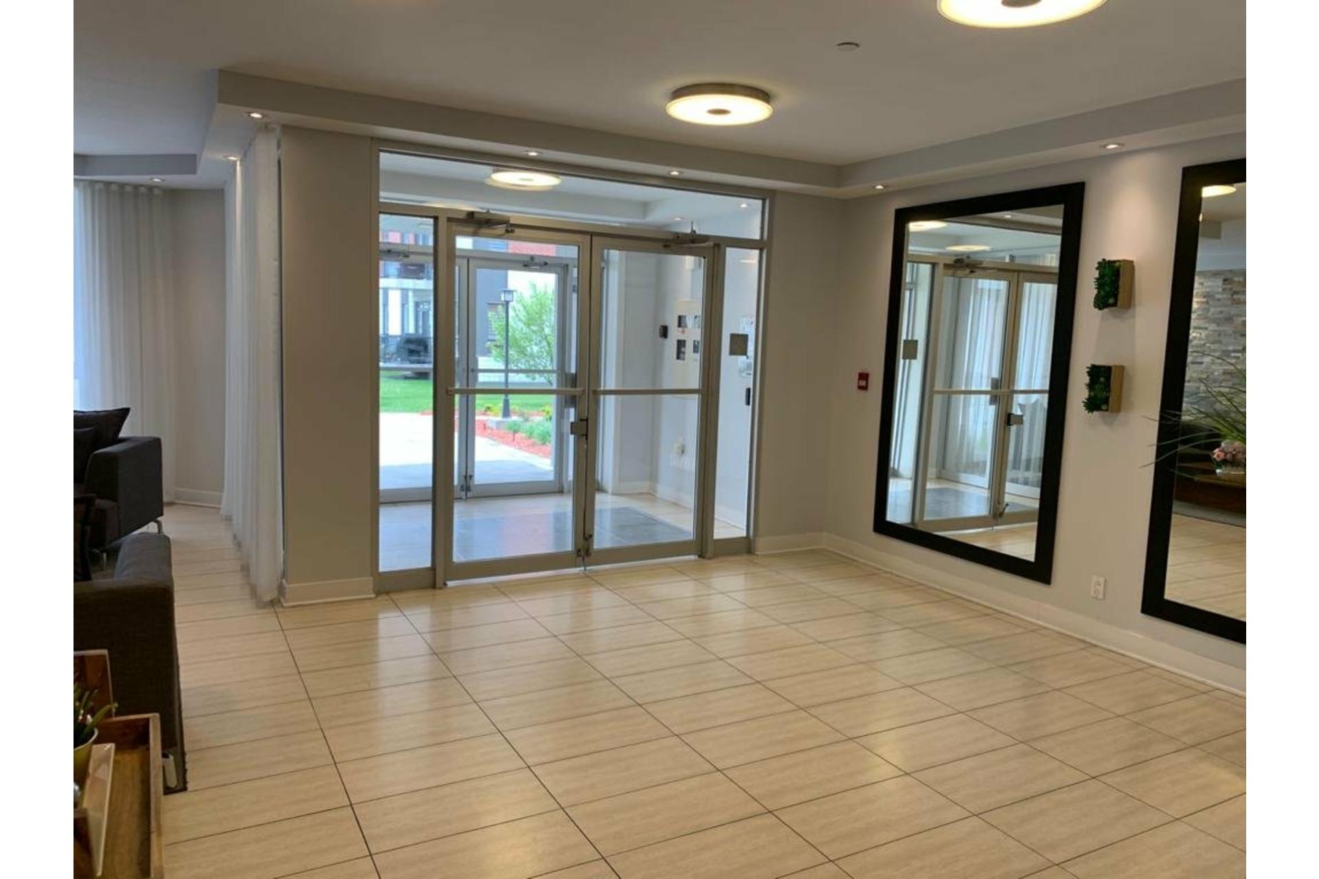 image 11 - Appartement À louer Vaudreuil-Dorion - 5 pièces