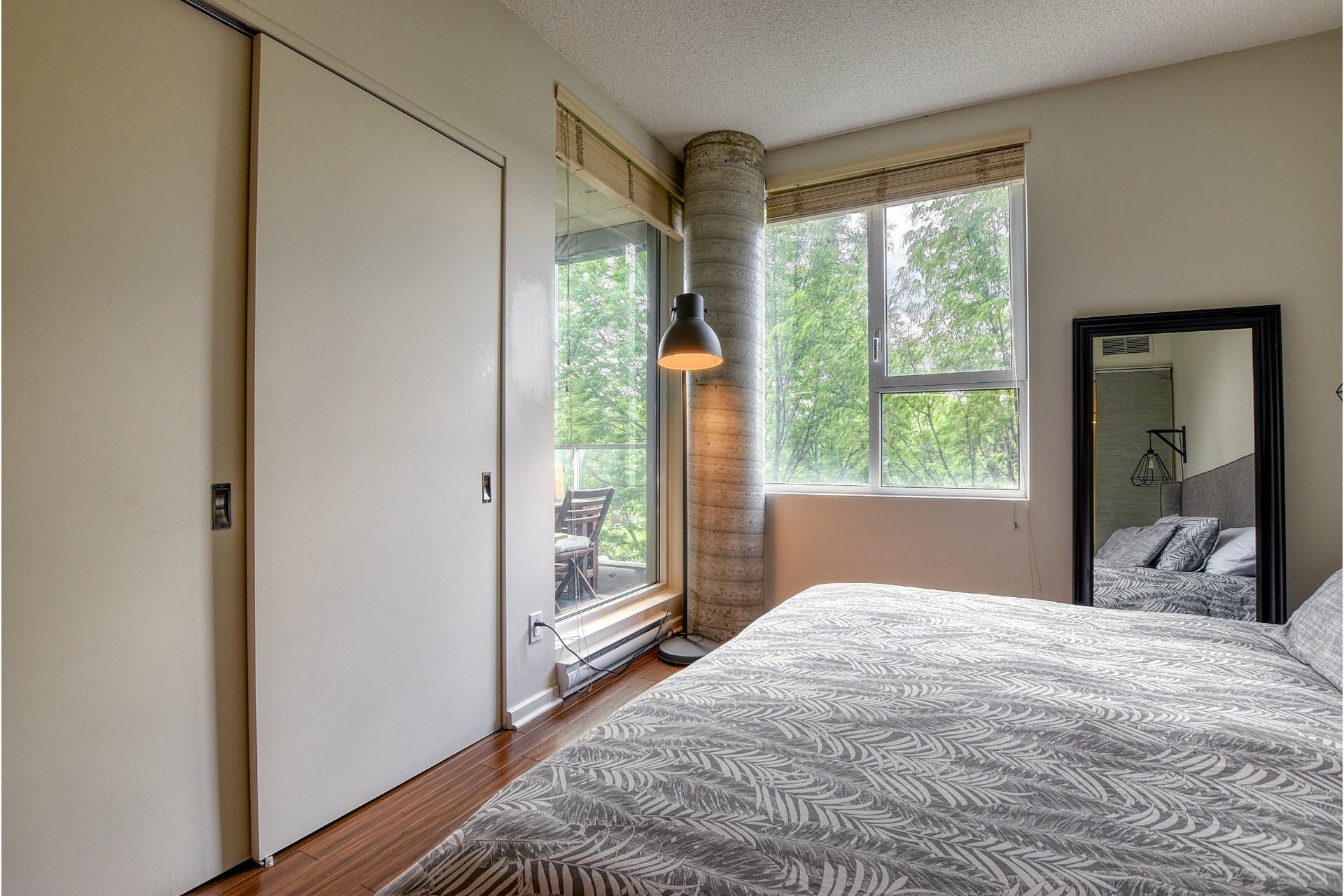 image 11 - Appartement À vendre Verdun/Île-des-Soeurs Montréal  - 4 pièces