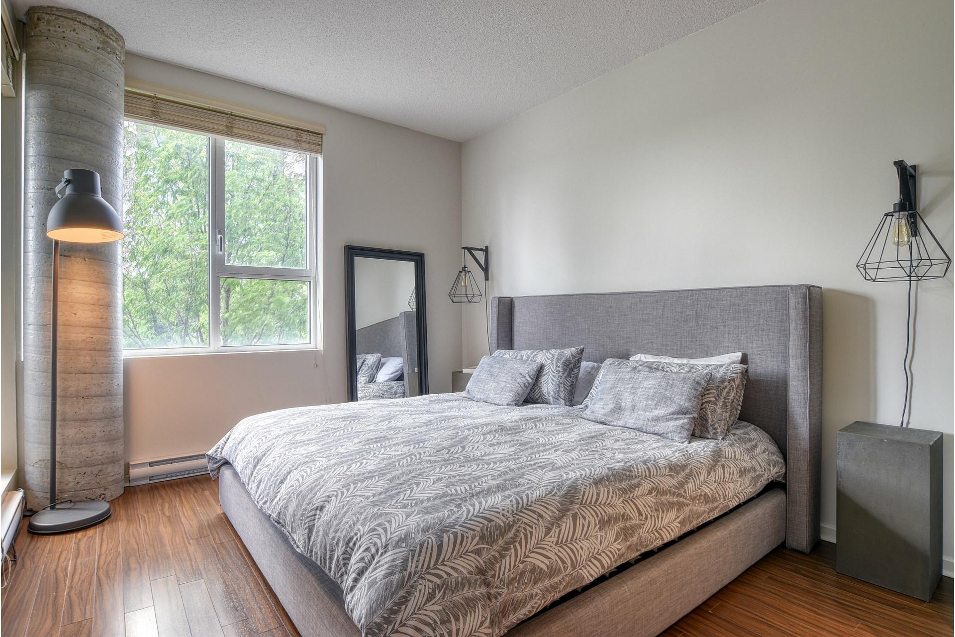 image 10 - Appartement À vendre Verdun/Île-des-Soeurs Montréal  - 4 pièces
