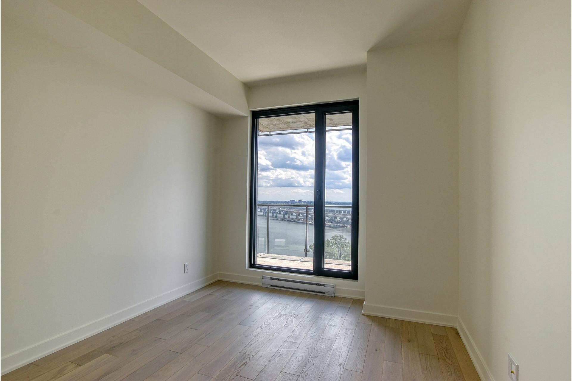 image 11 - Apartment For rent Verdun/Île-des-Soeurs Montréal  - 4 rooms