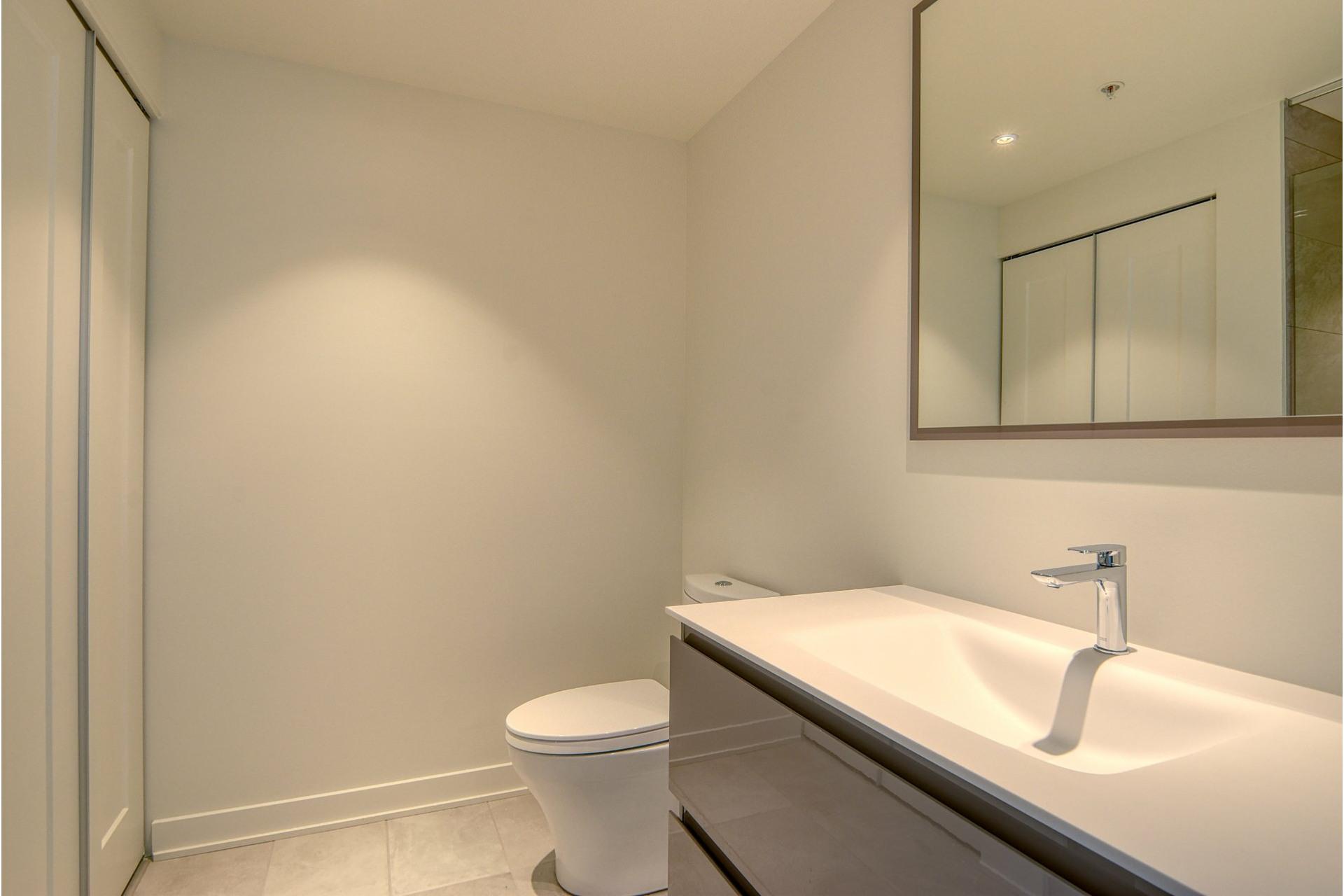 image 12 - Apartment For rent Verdun/Île-des-Soeurs Montréal  - 4 rooms