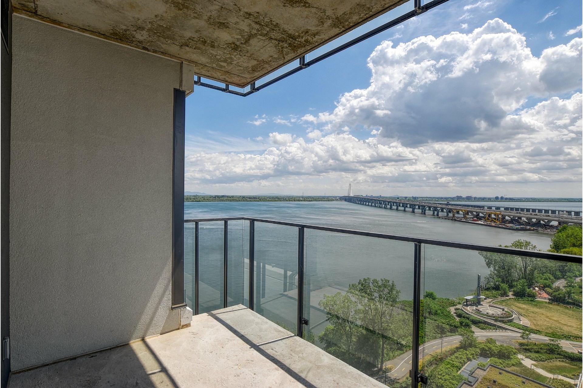 image 21 - Apartment For rent Verdun/Île-des-Soeurs Montréal  - 4 rooms
