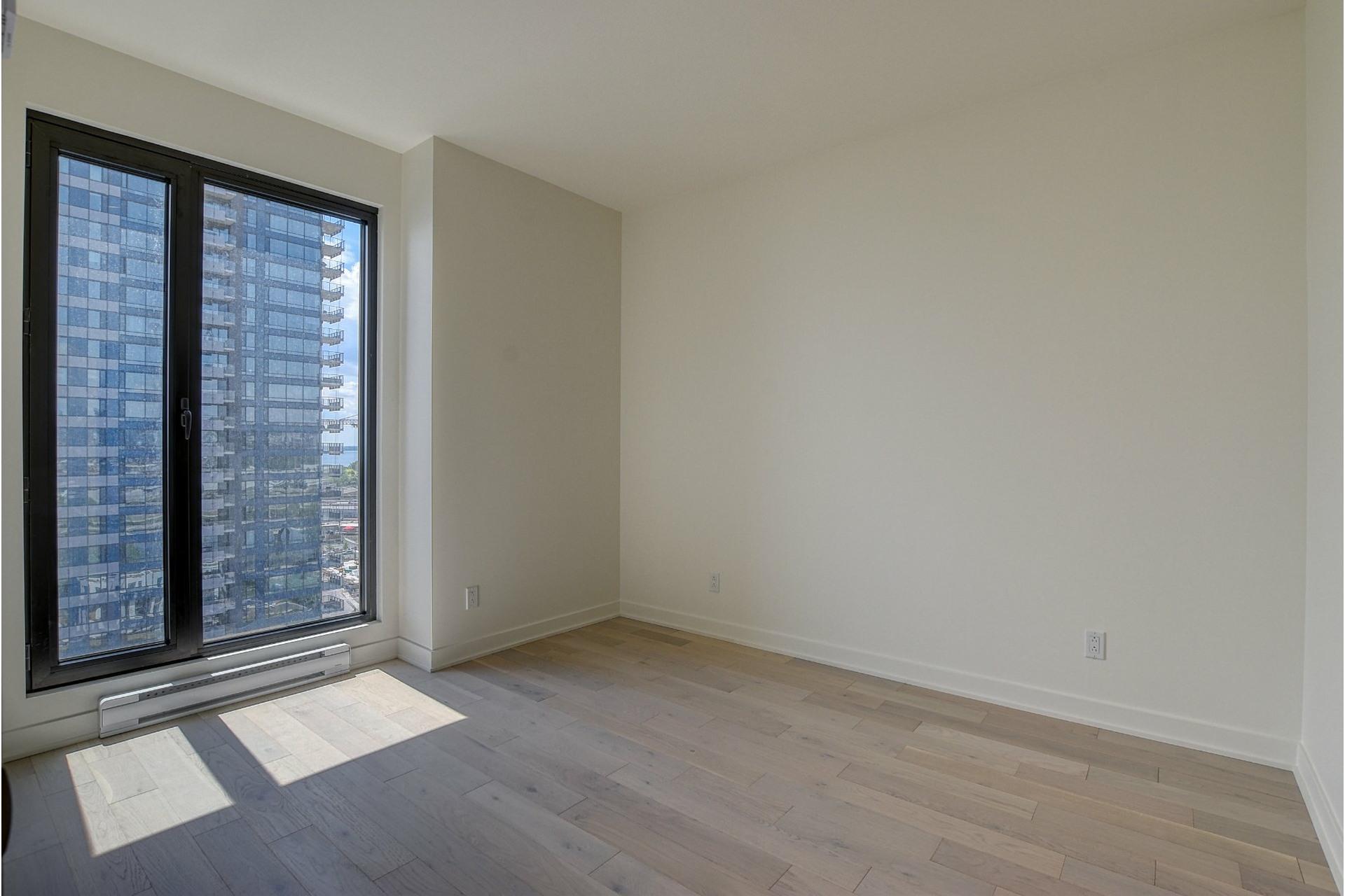 image 8 - Apartment For rent Verdun/Île-des-Soeurs Montréal  - 4 rooms