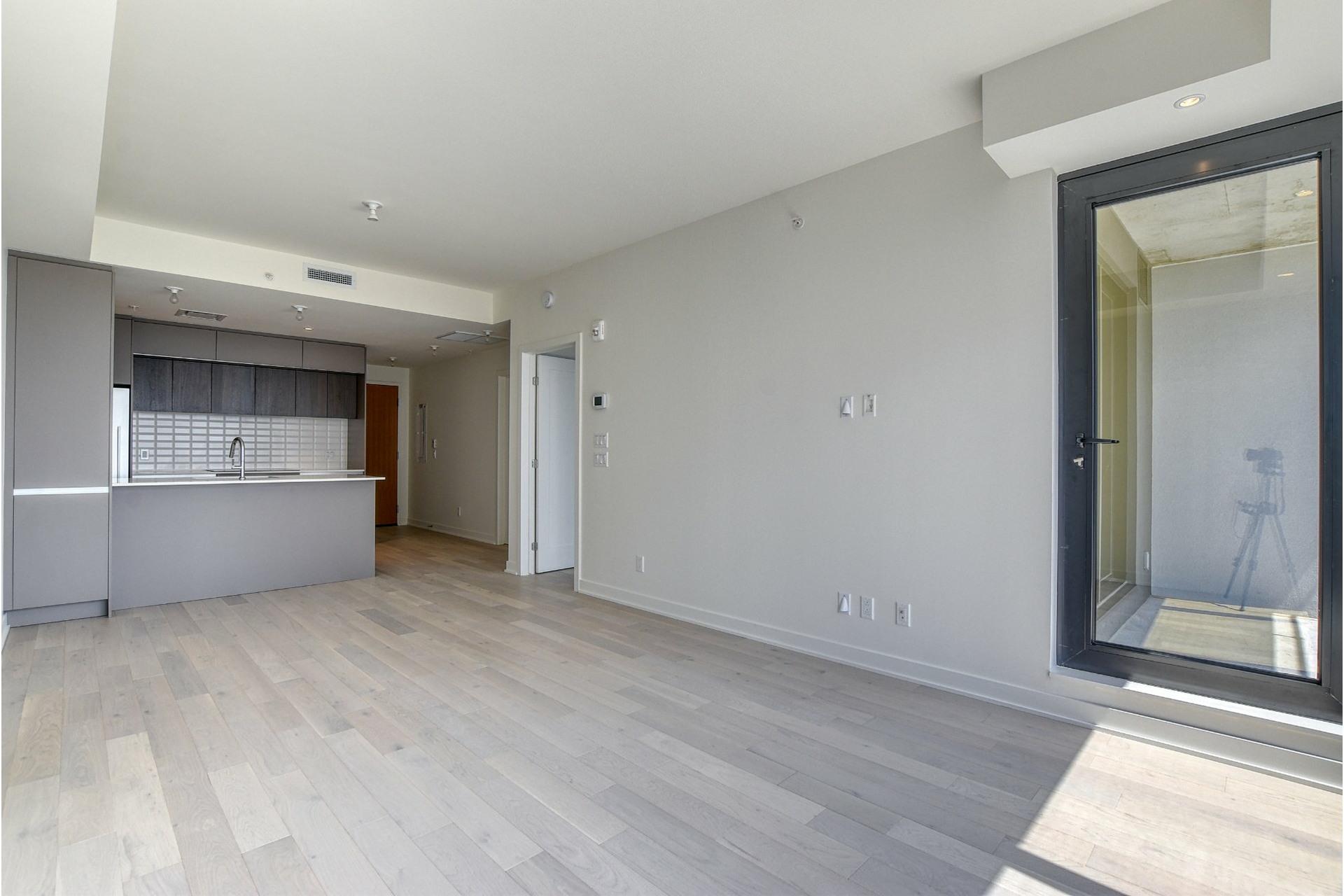 image 3 - Appartement À louer Verdun/Île-des-Soeurs Montréal  - 4 pièces