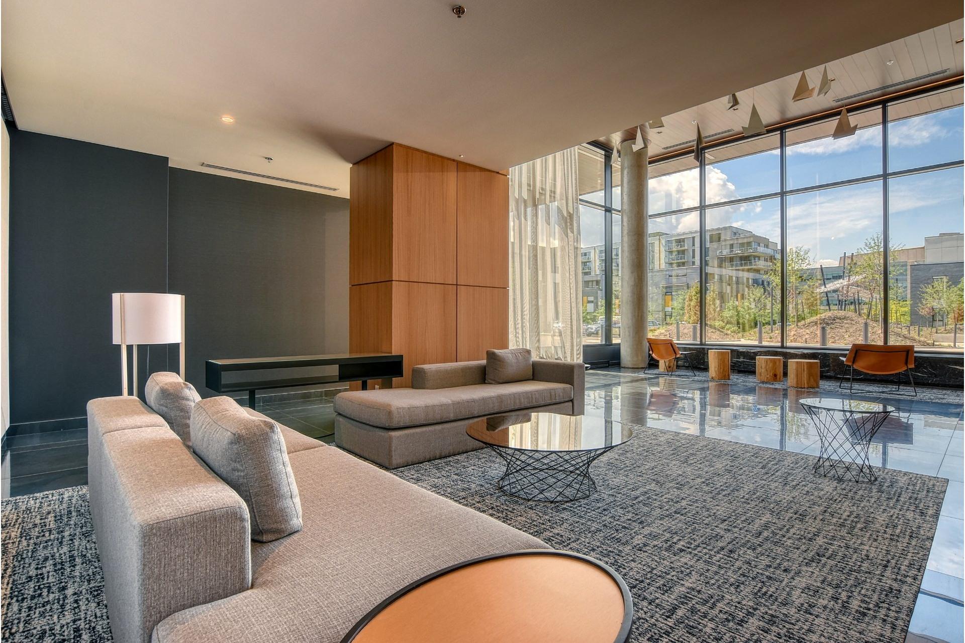 image 15 - Apartment For rent Verdun/Île-des-Soeurs Montréal  - 4 rooms