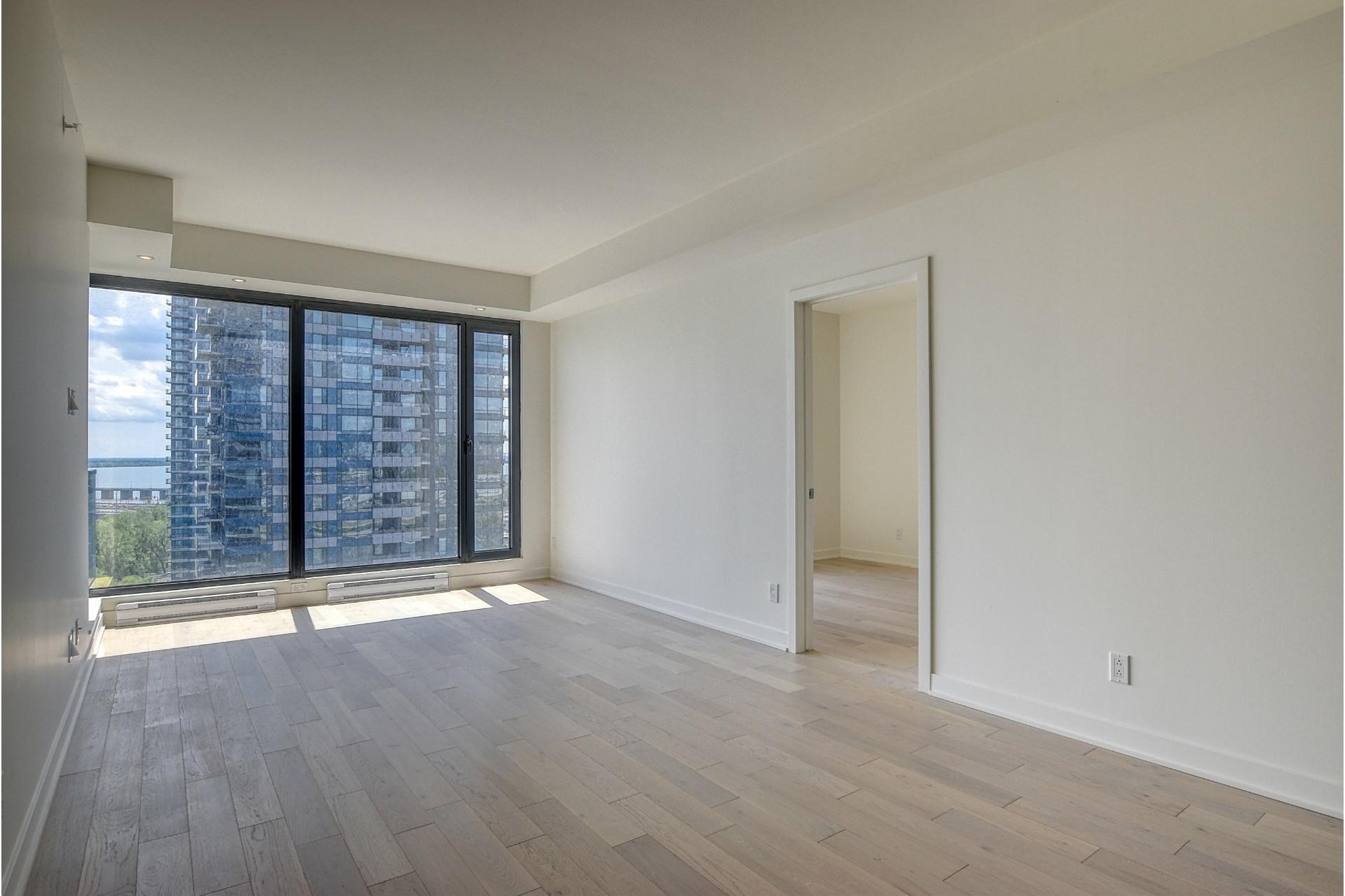 image 4 - Apartment For rent Verdun/Île-des-Soeurs Montréal  - 4 rooms
