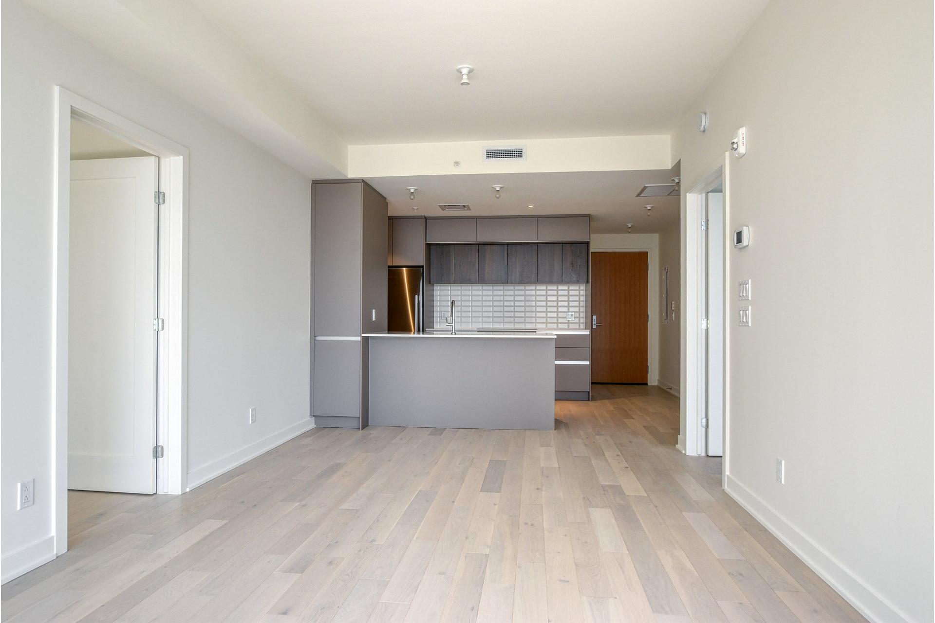 image 5 - Apartment For rent Verdun/Île-des-Soeurs Montréal  - 4 rooms