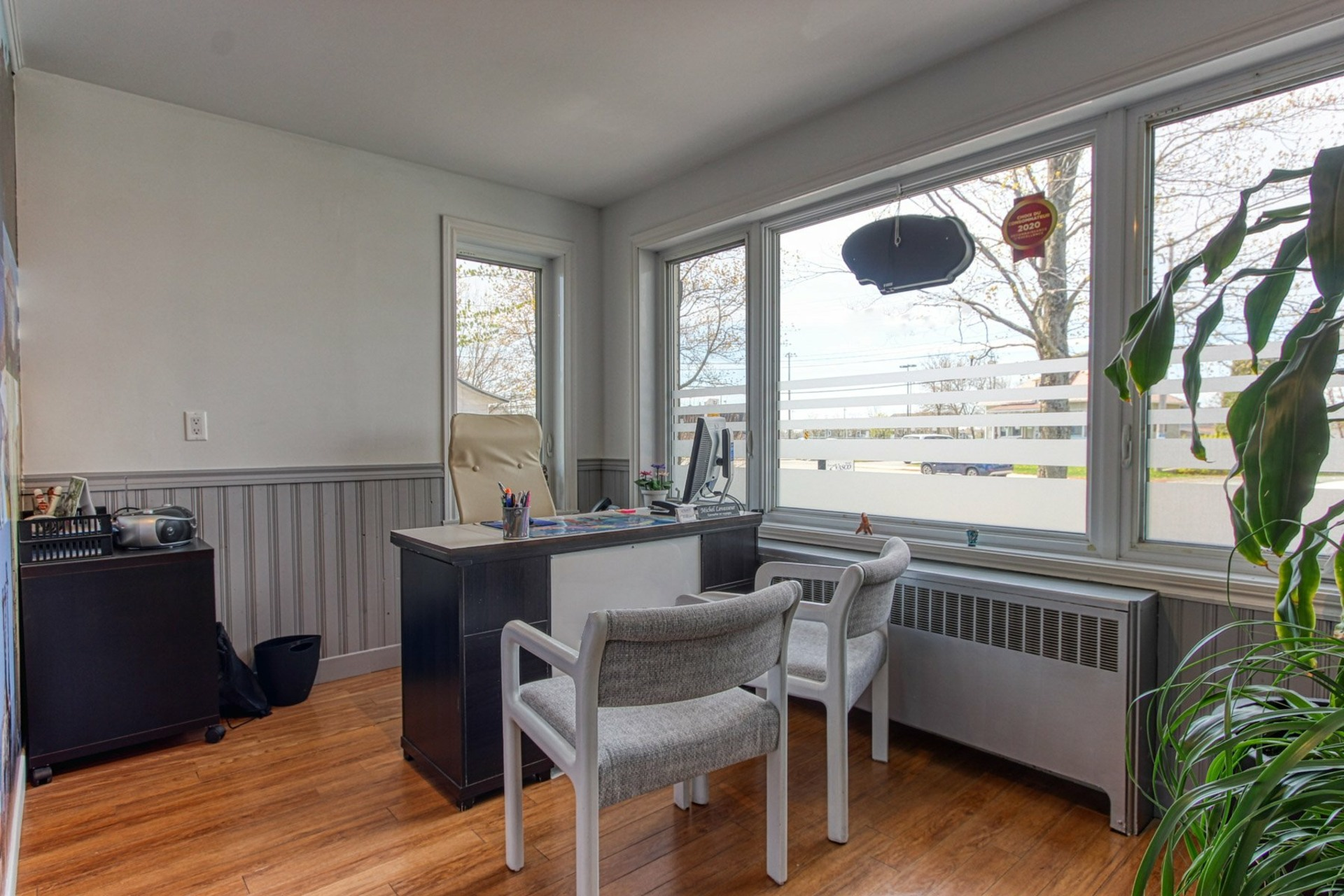 image 15 - House For sale Bécancour - 8 rooms