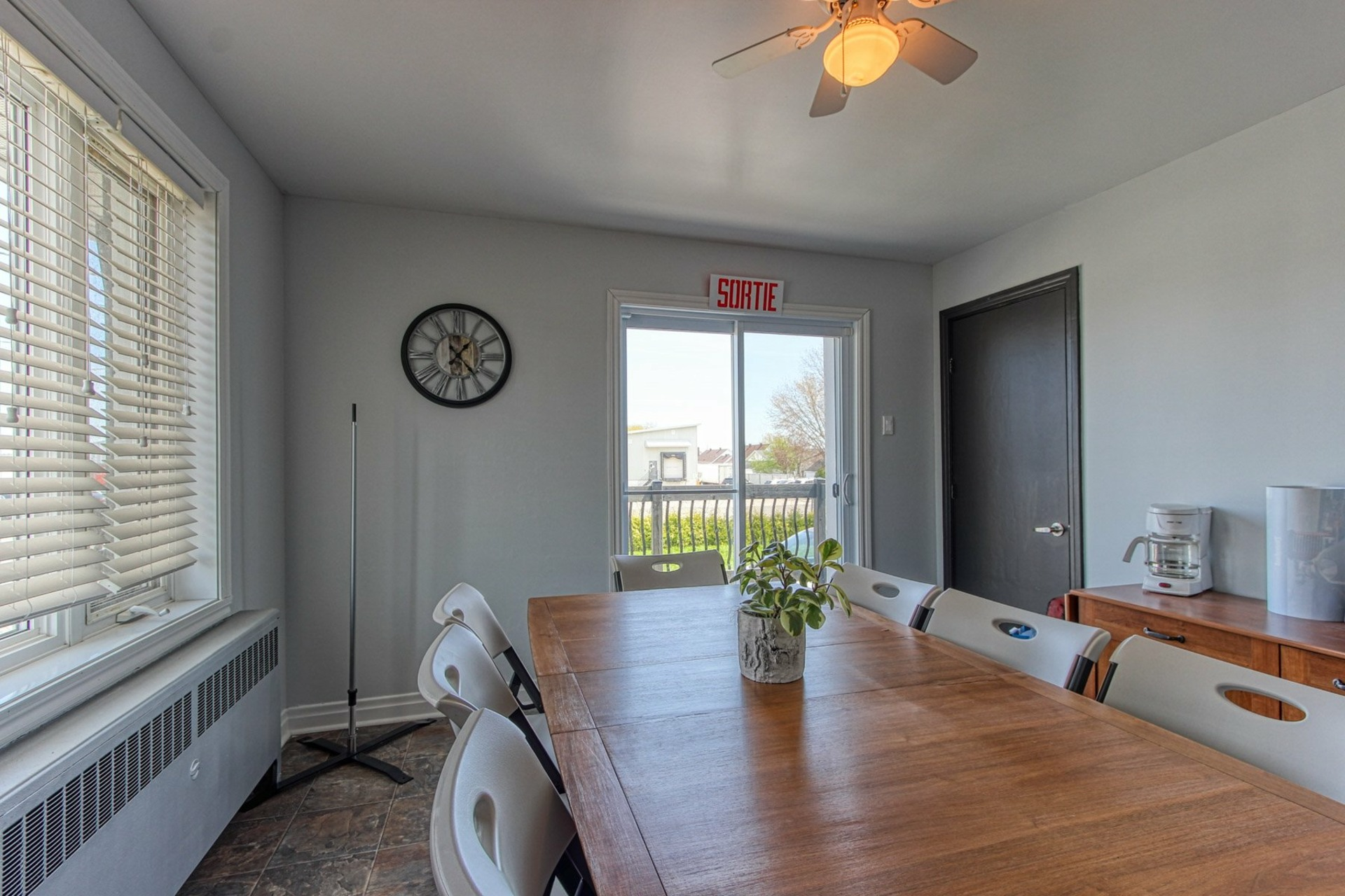 image 12 - House For sale Bécancour - 8 rooms
