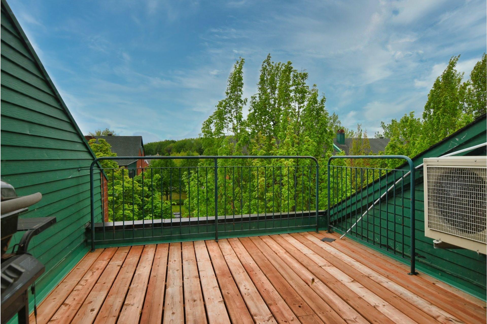 image 15 - Appartement À vendre Verdun/Île-des-Soeurs Montréal  - 8 pièces
