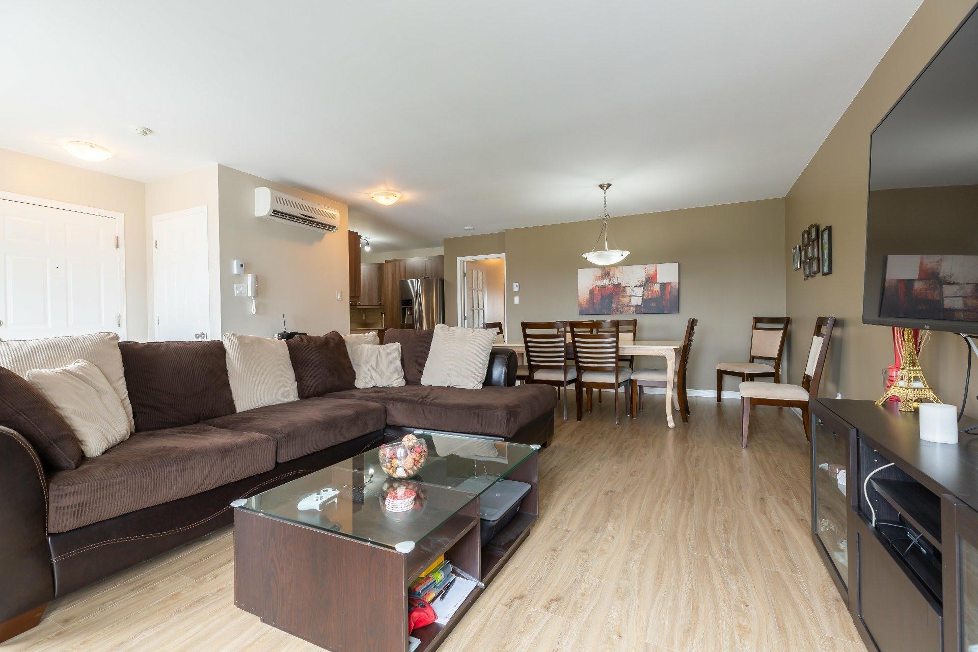 image 5 - Apartment For sale Vaudreuil-Dorion - 9 rooms
