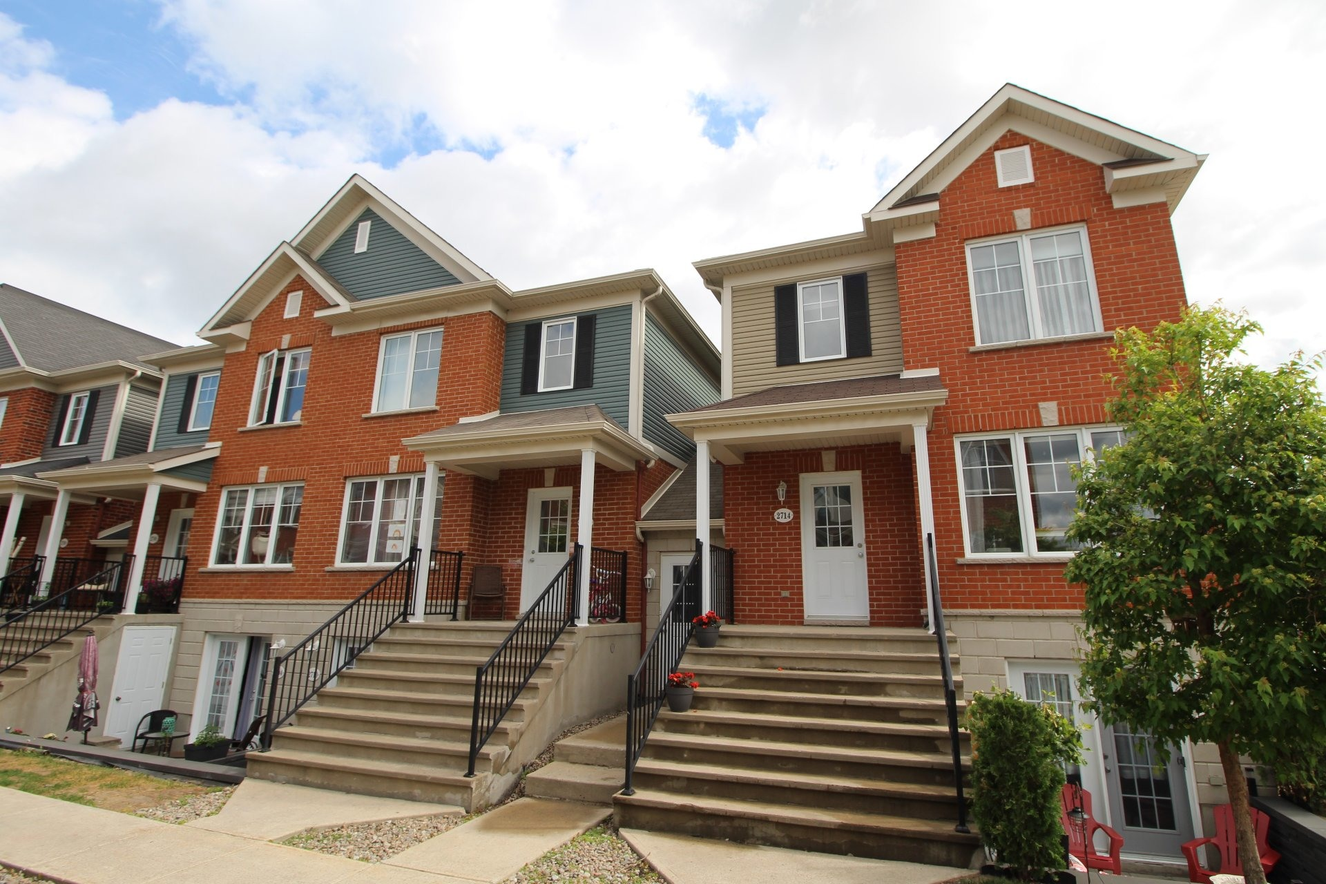image 17 - House For sale Mascouche - 7 rooms