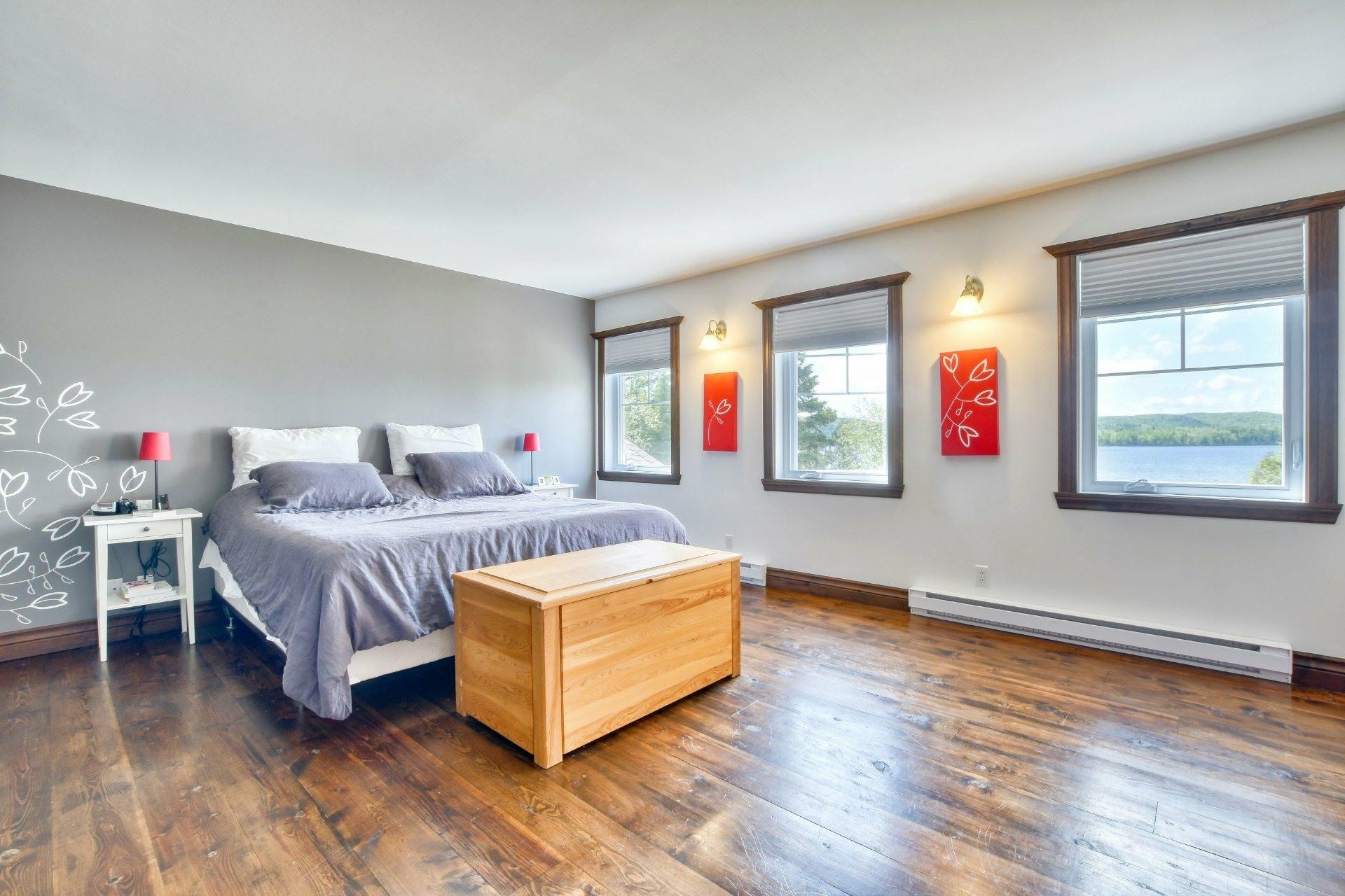 image 50 - House For sale Saint-Michel-des-Saints - 10 rooms