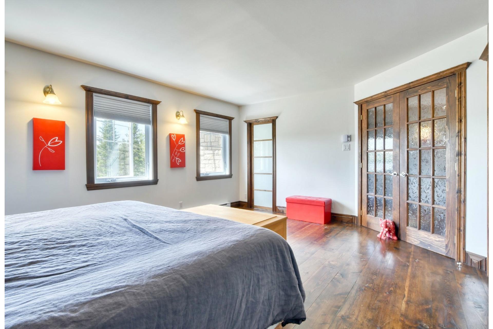 image 51 - House For sale Saint-Michel-des-Saints - 10 rooms