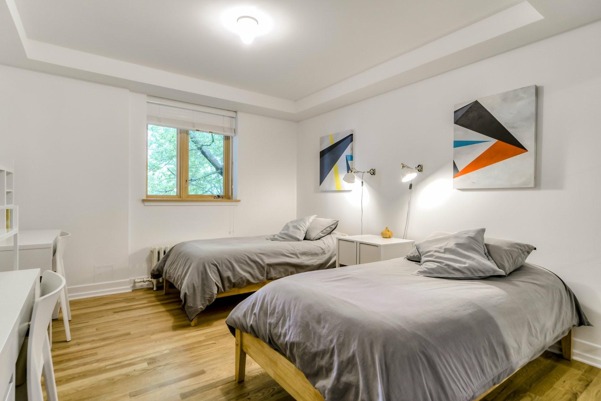image 28 - Maison À vendre Outremont Montréal  - 19 pièces