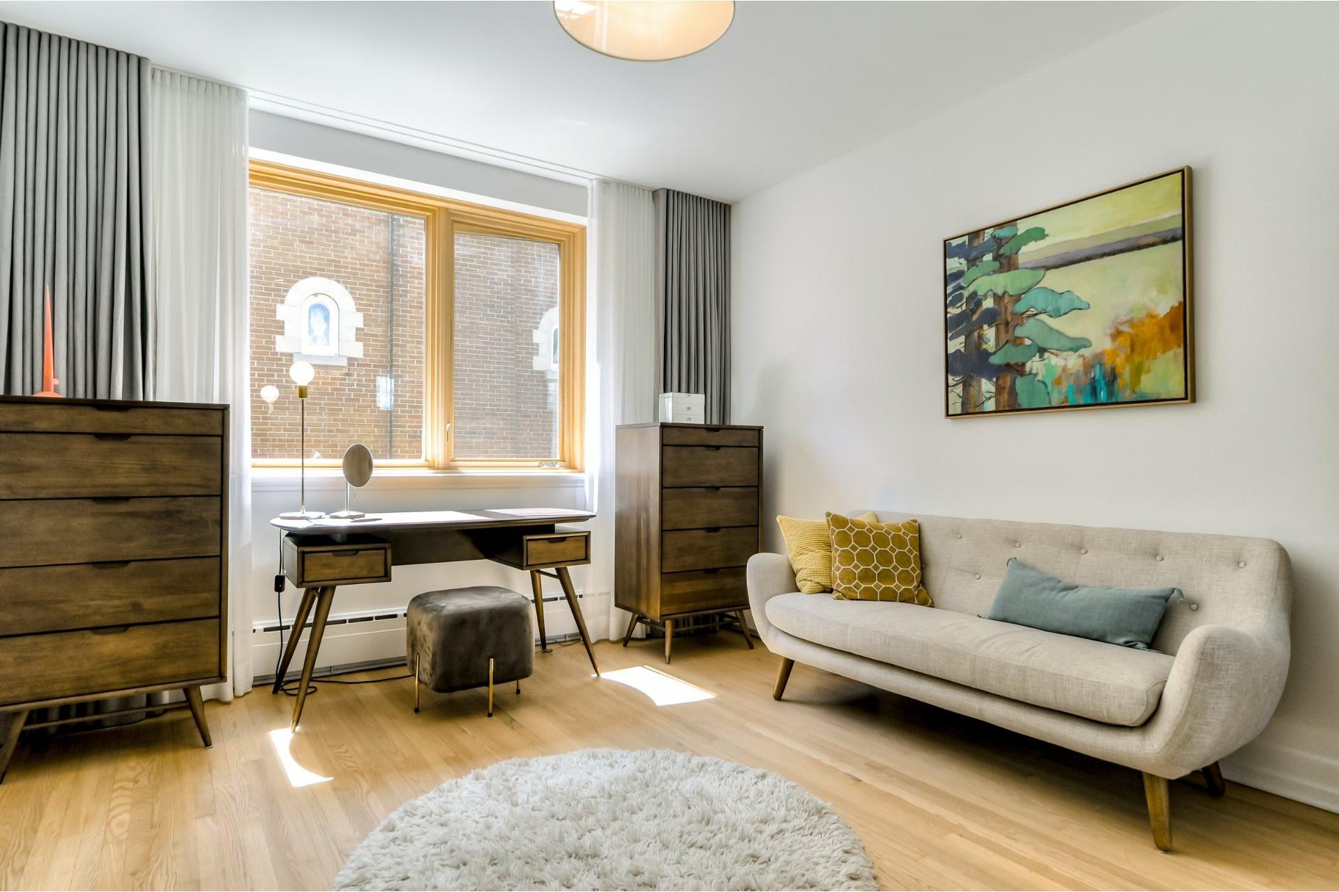 image 21 - Maison À vendre Outremont Montréal  - 19 pièces