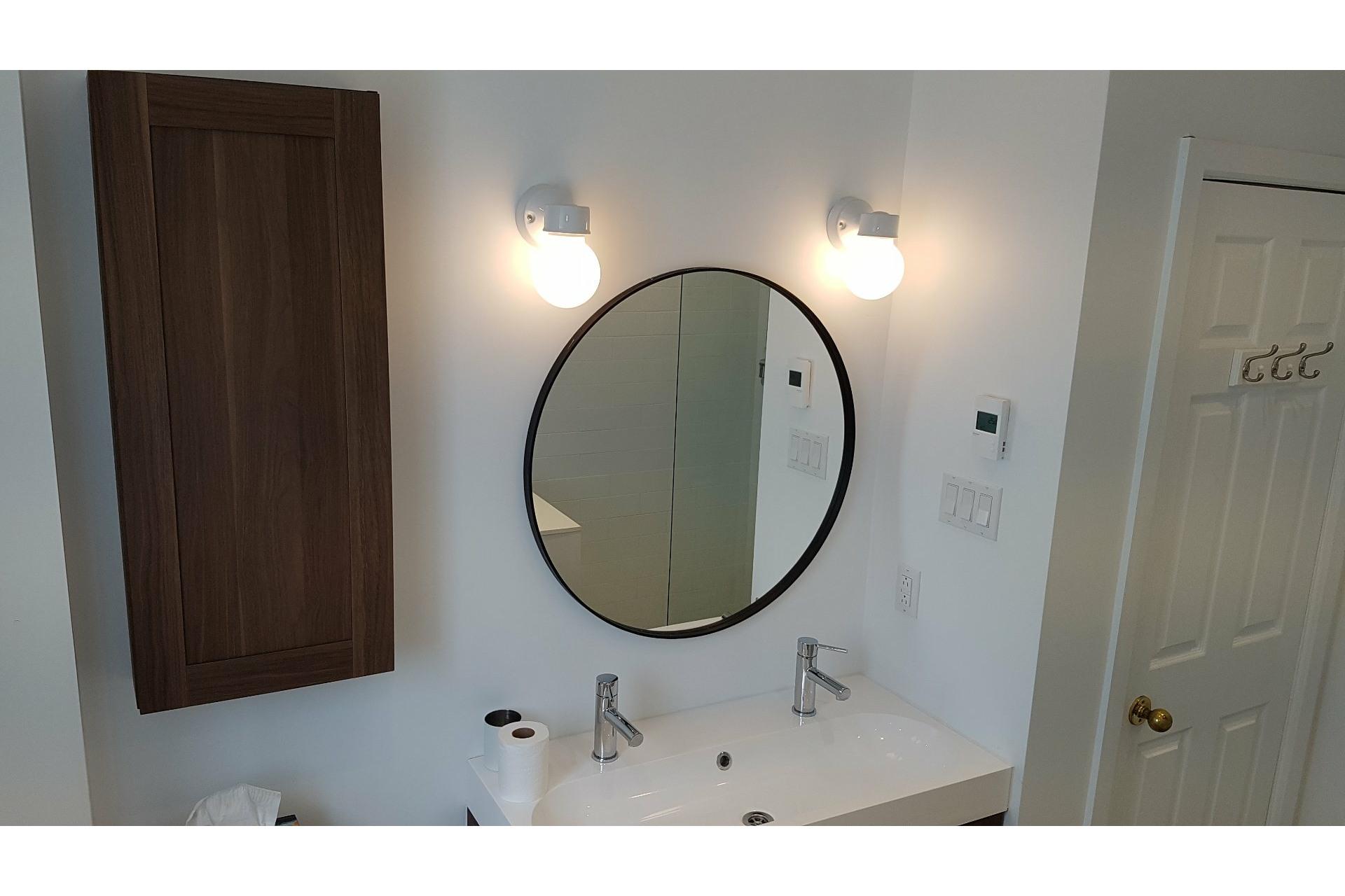 image 6 - House For sale Lachine Montréal  - 10 rooms