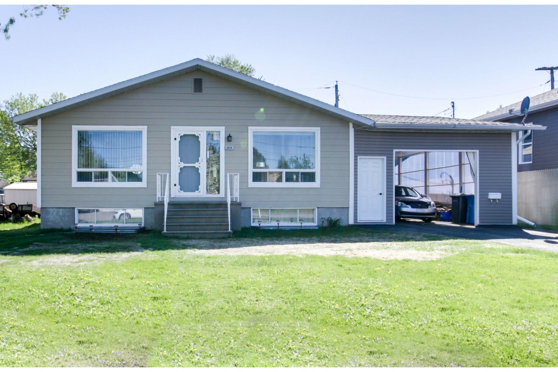 image 31 - House For sale Trois-Rivières - 8 rooms