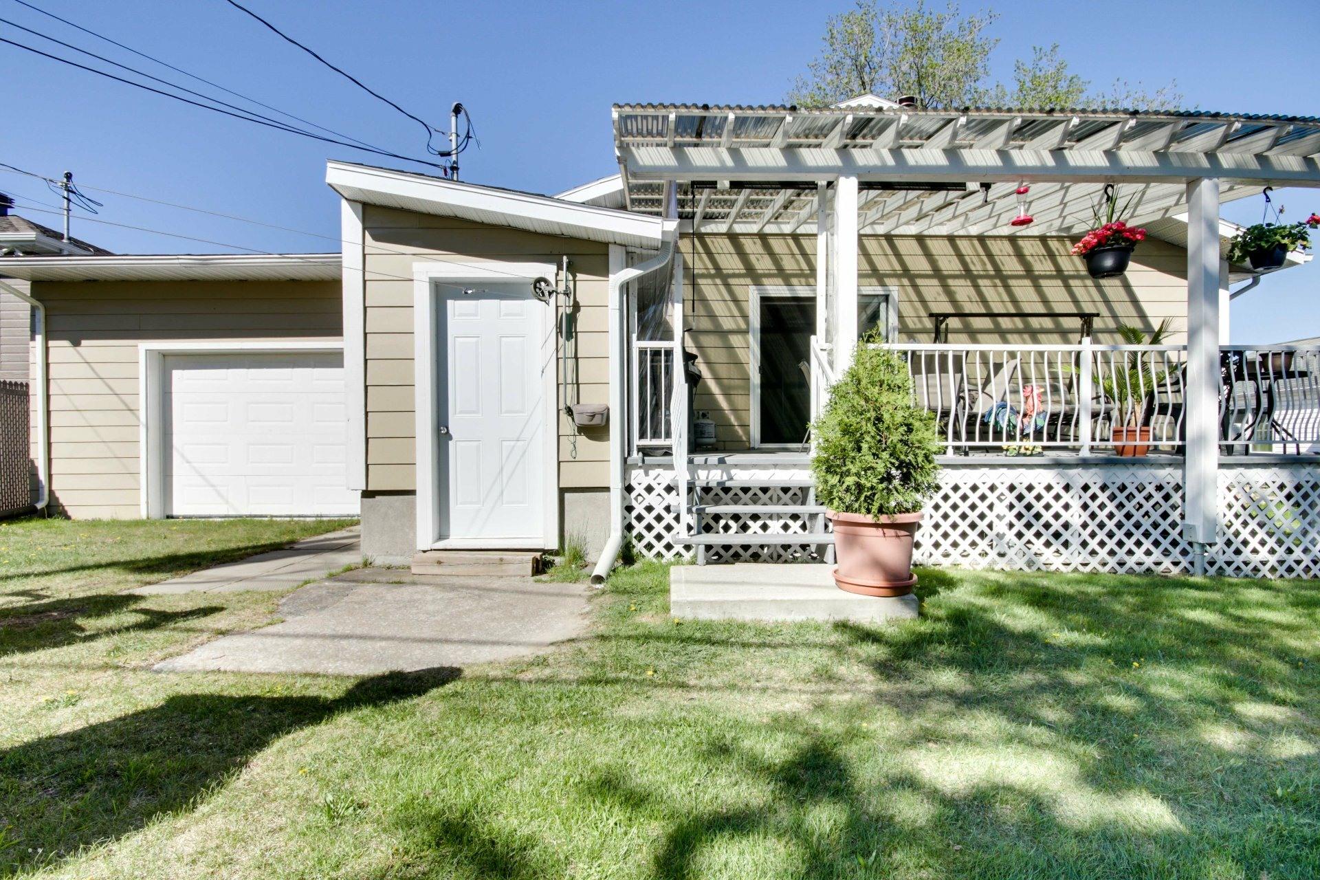 image 35 - House For sale Trois-Rivières - 8 rooms