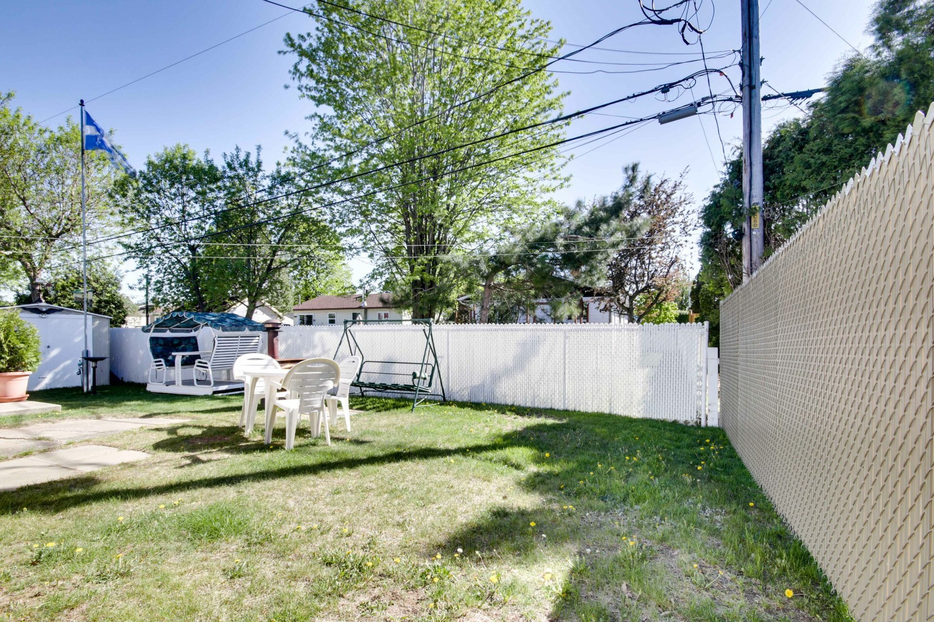 image 38 - House For sale Trois-Rivières - 8 rooms