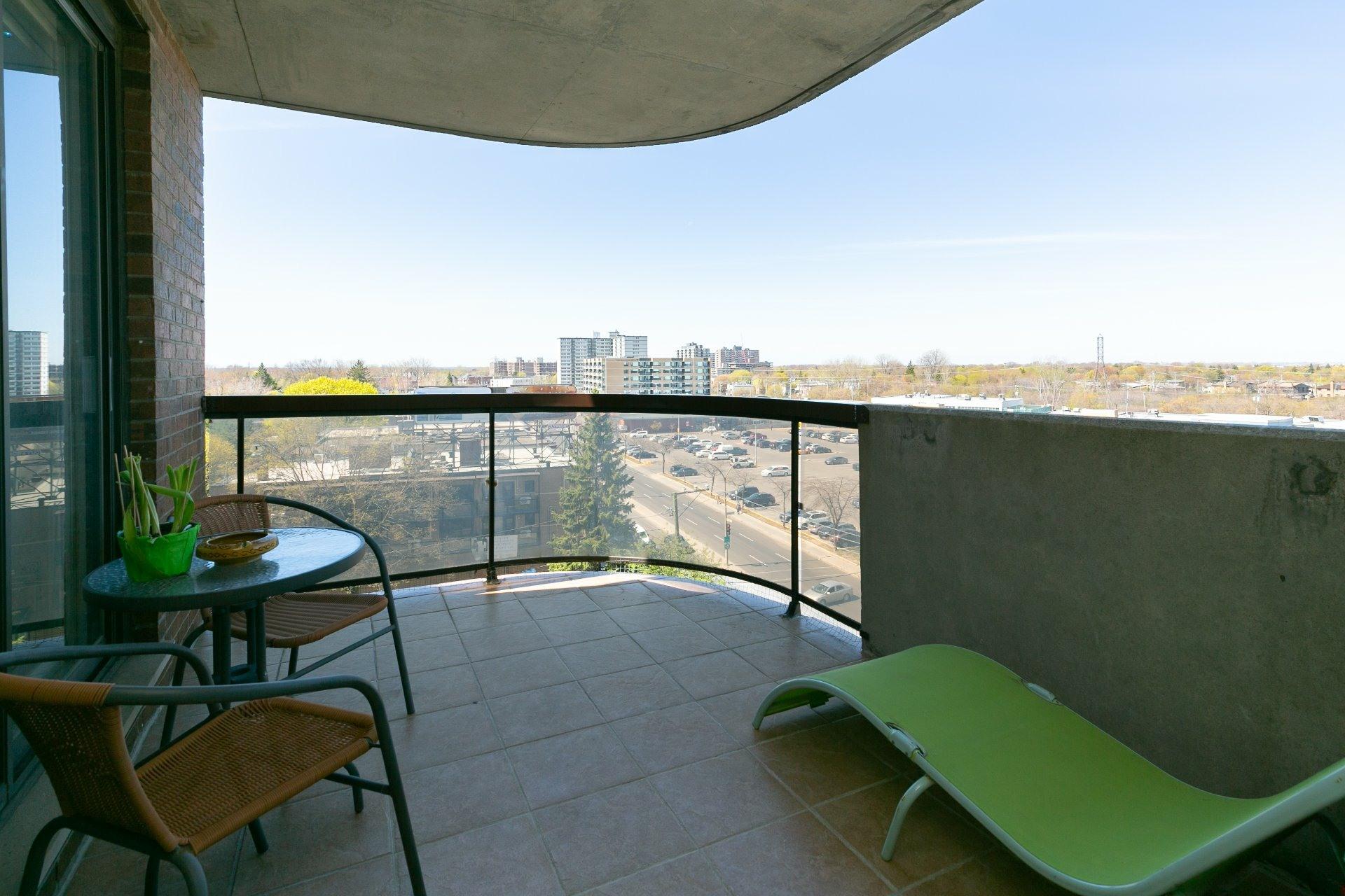 image 18 - Apartment For sale Côte-des-Neiges/Notre-Dame-de-Grâce Montréal  - 10 rooms