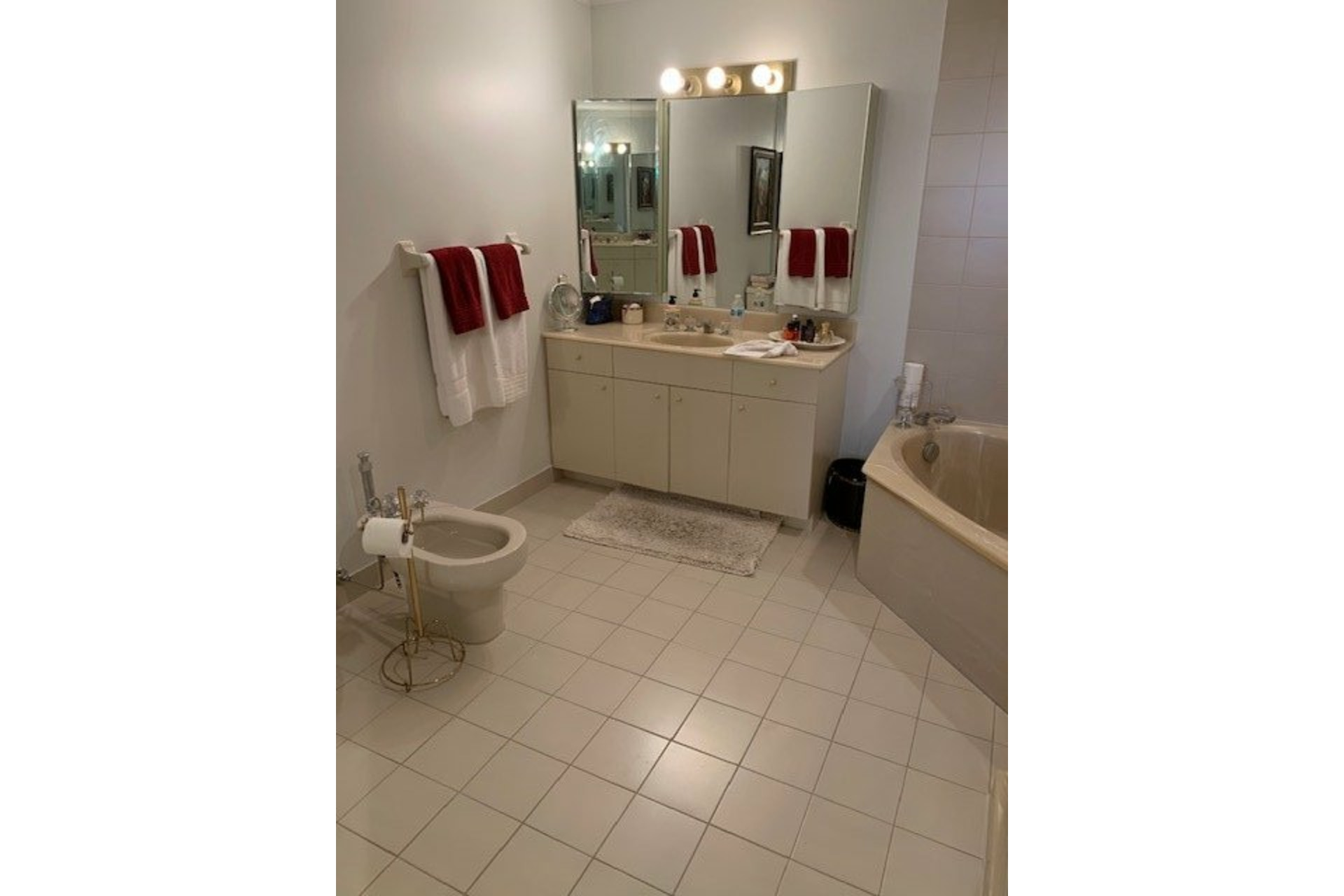 image 32 - Apartment For sale Côte-des-Neiges/Notre-Dame-de-Grâce Montréal  - 5 rooms