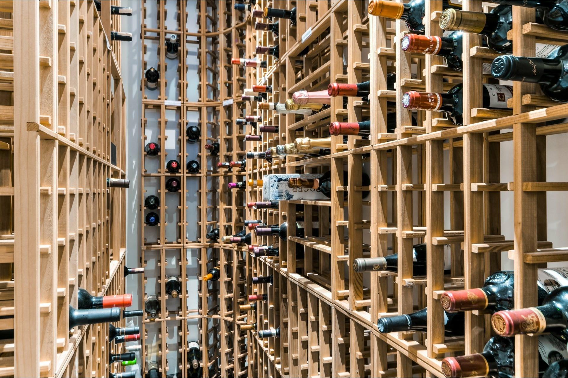 image 47 - Maison À vendre Westmount - 15 pièces