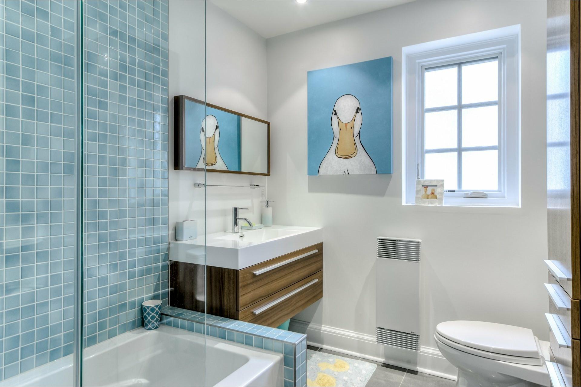 image 20 - Maison À vendre Westmount - 15 pièces