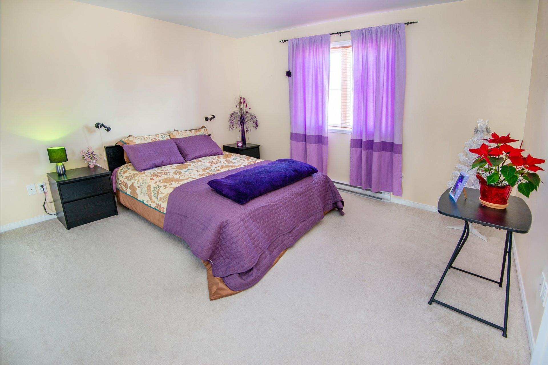 image 12 - Appartement À vendre Pincourt - 5 pièces