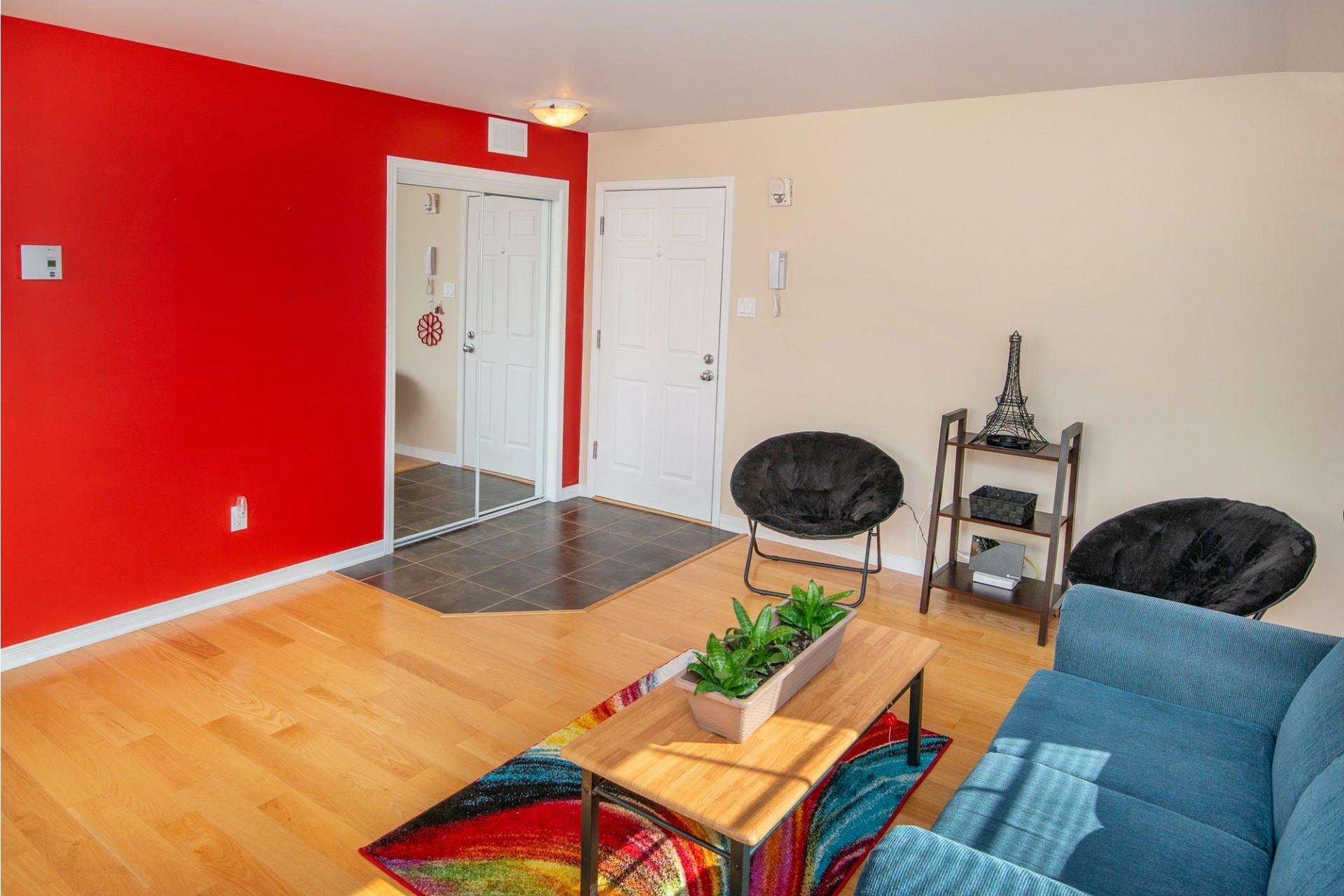 image 5 - Appartement À vendre Pincourt - 5 pièces
